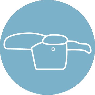 Lay-Flat Icon