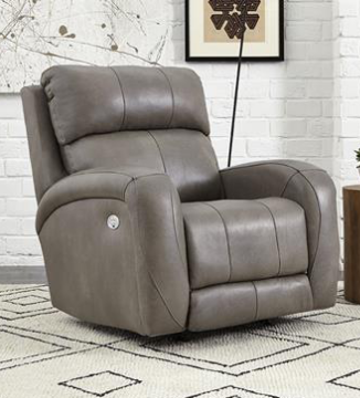 img-collection-recliners