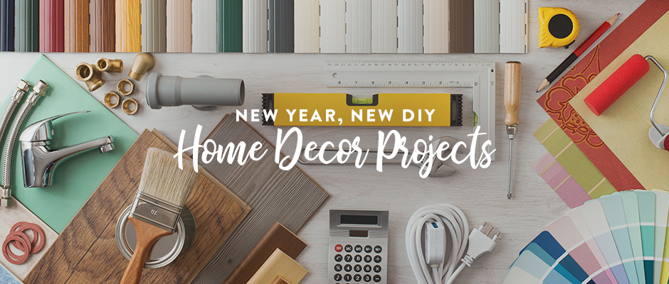 somo-diy-projects-featured-2