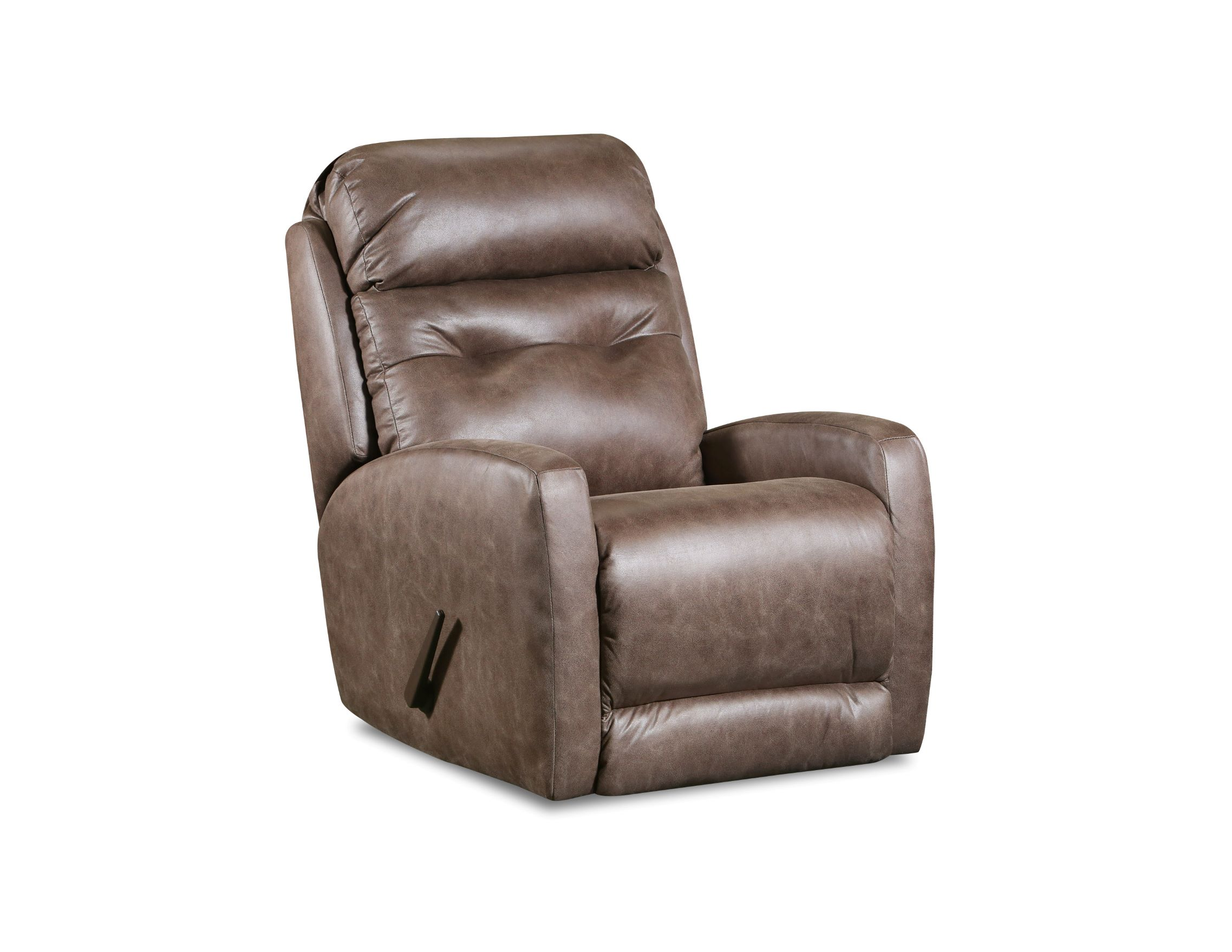 1157 Bank Shot Recliner Image