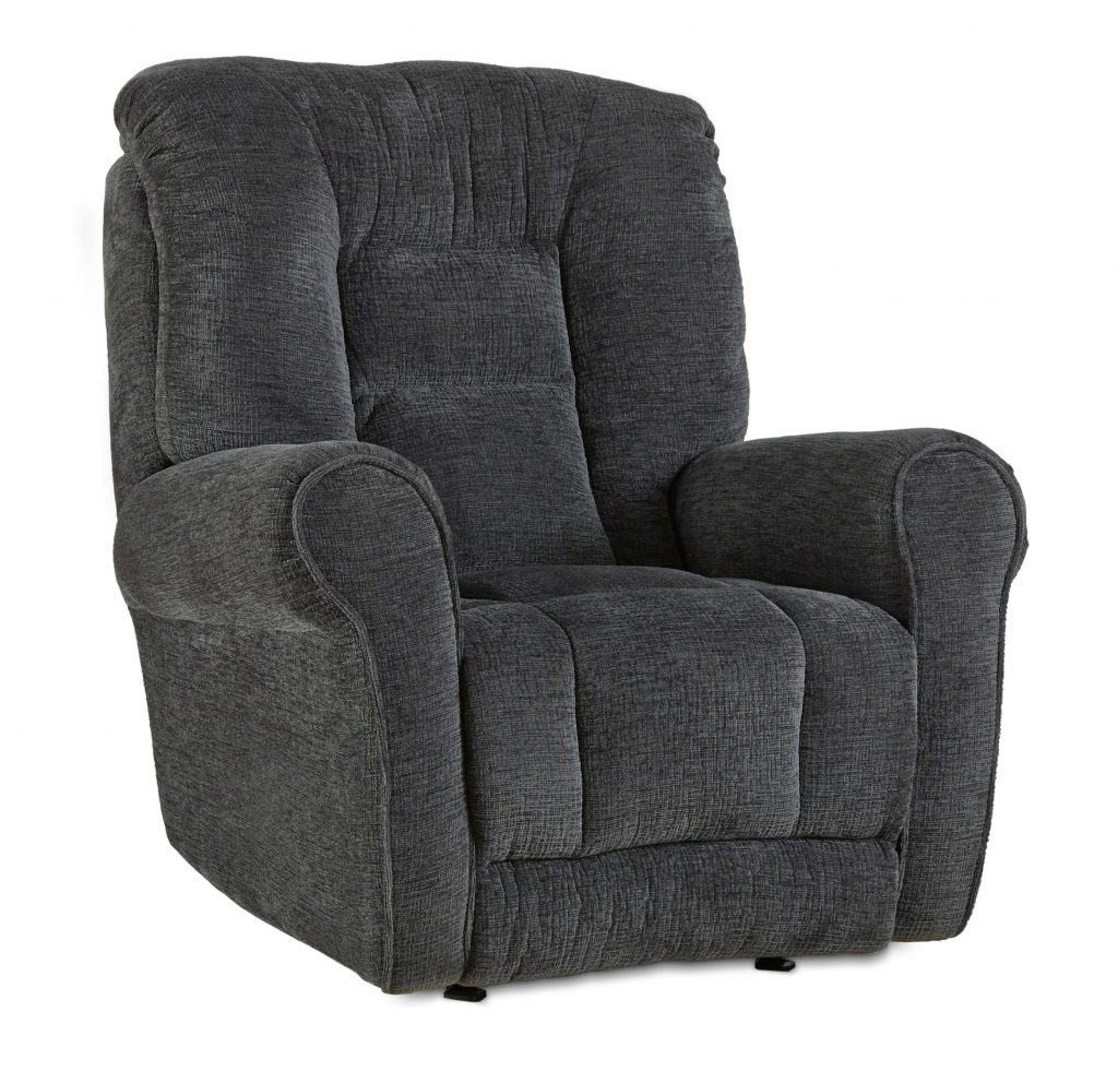 1420-grand-in-220-14-boardwalk-charcoal-recliner-sweep-scaled