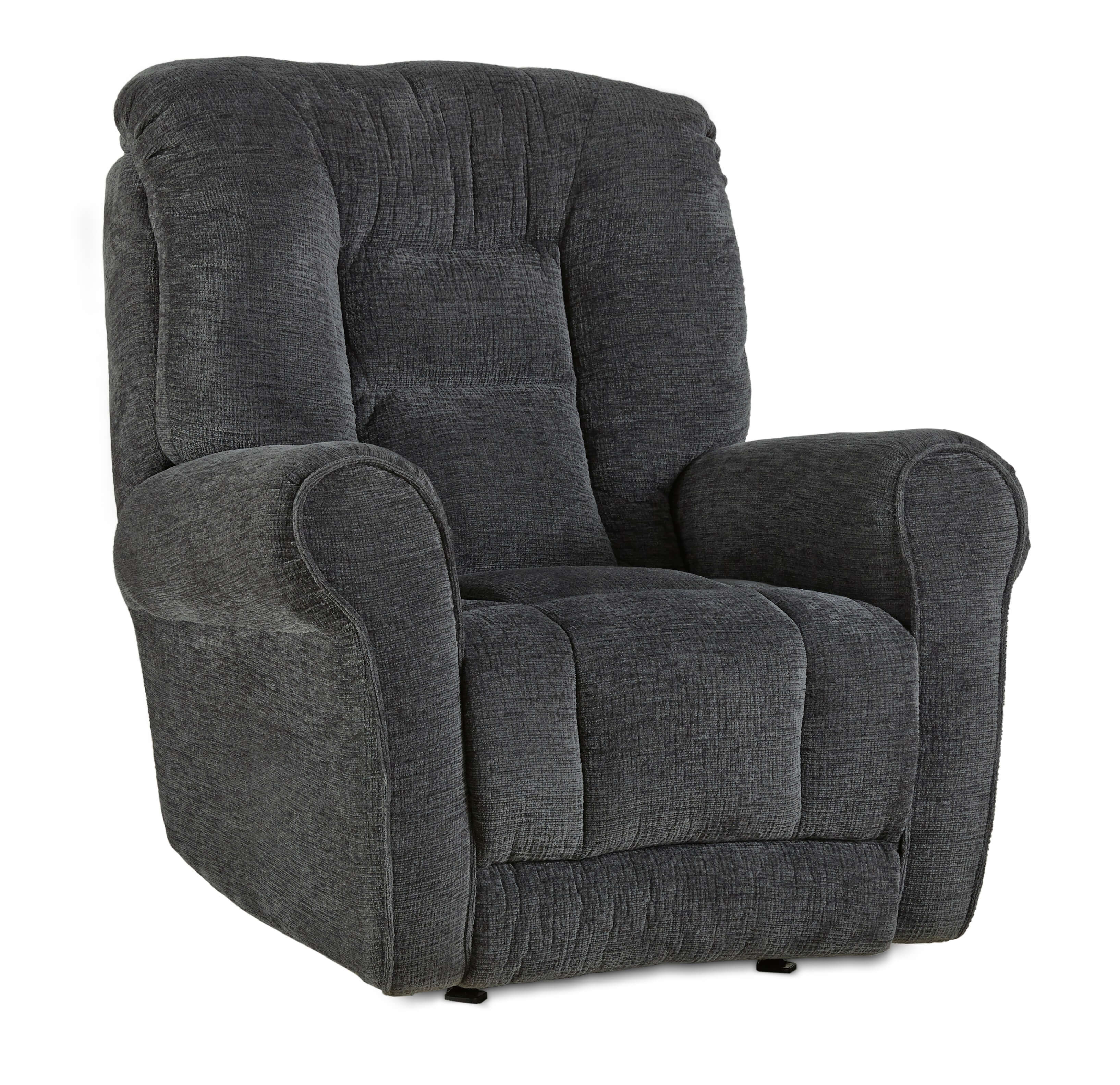 1420 Grand Recliner Image