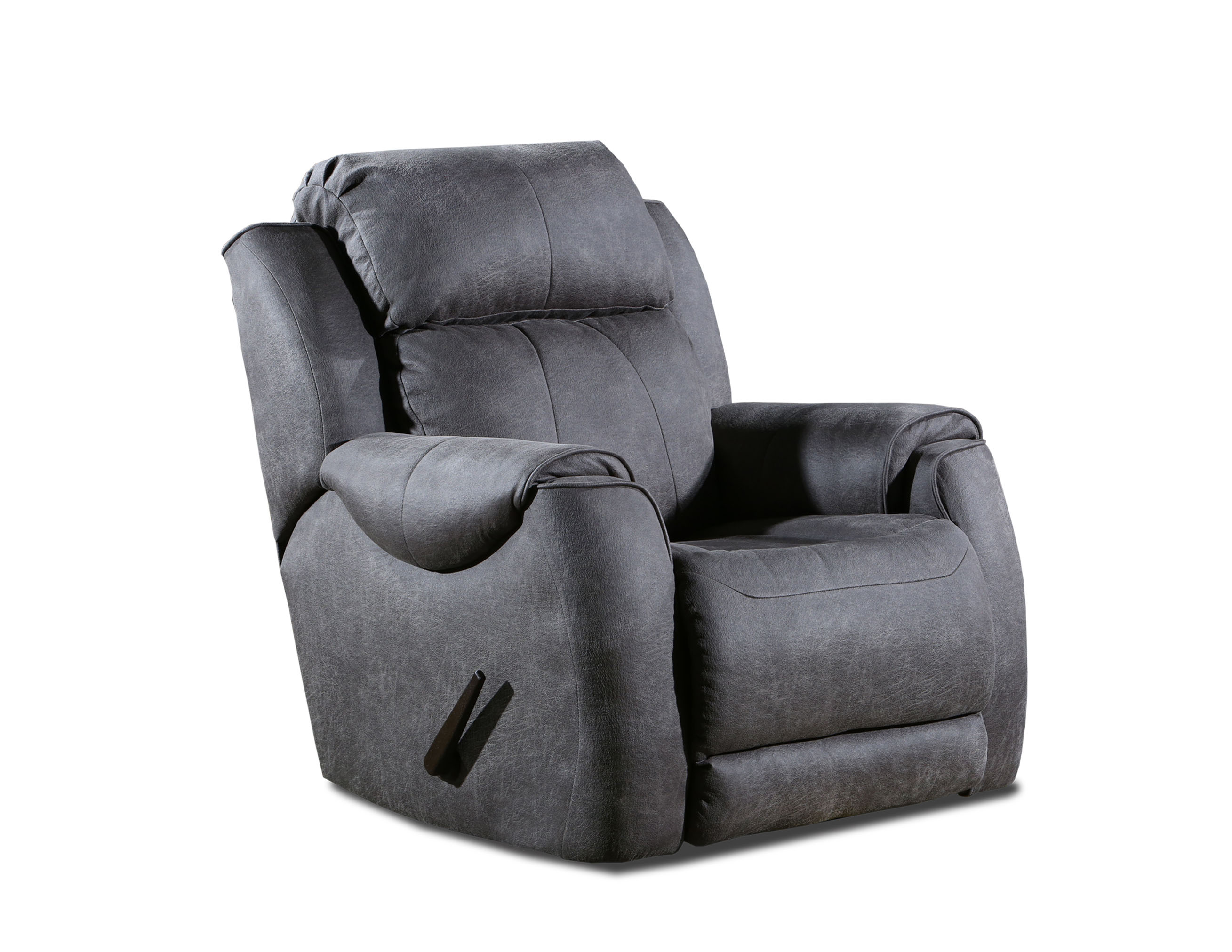 1757 Safe Bet Recliner Image