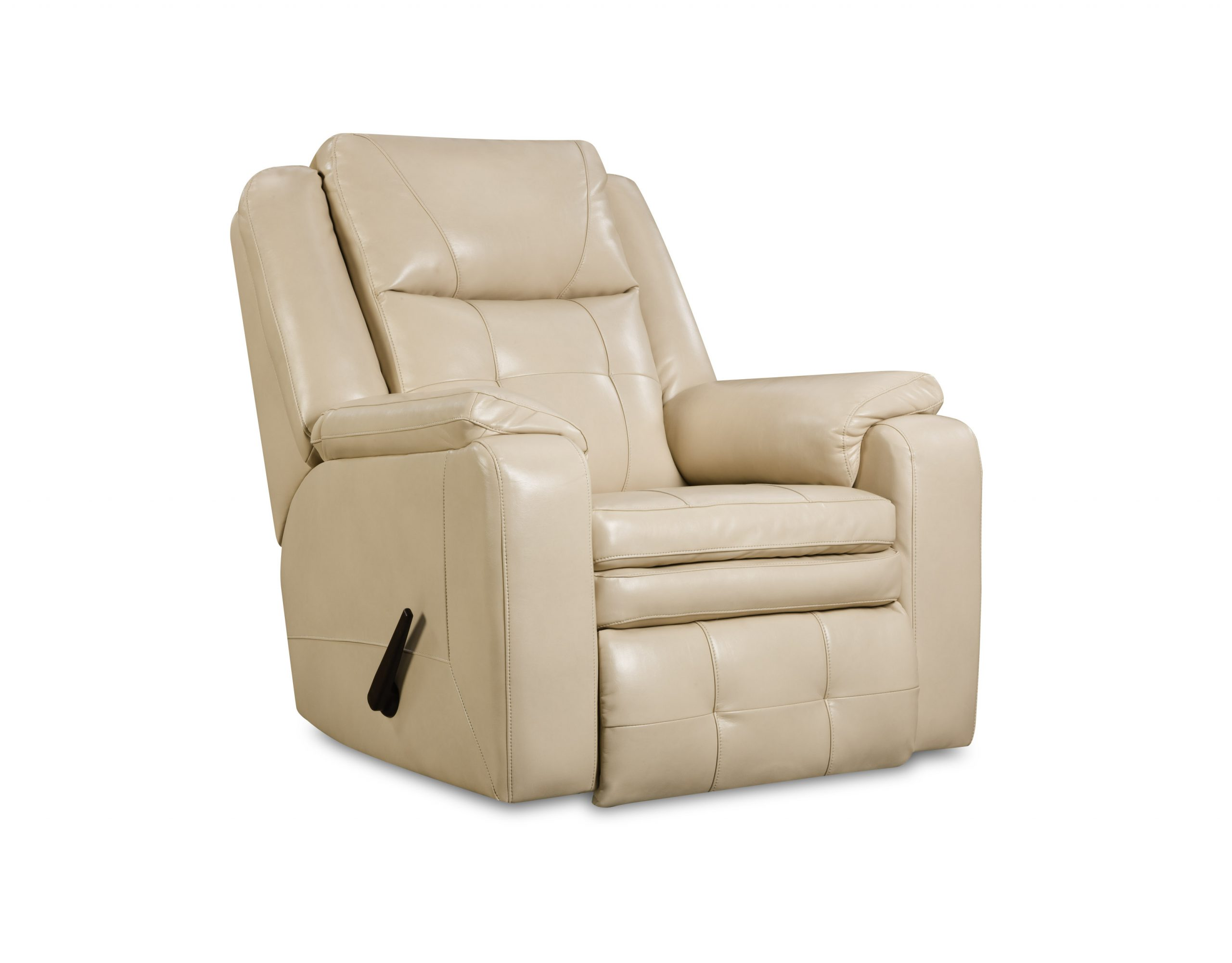 1850-p-inspire-in-250-15-hampton-champage-recliner-sweep-conns-scaled