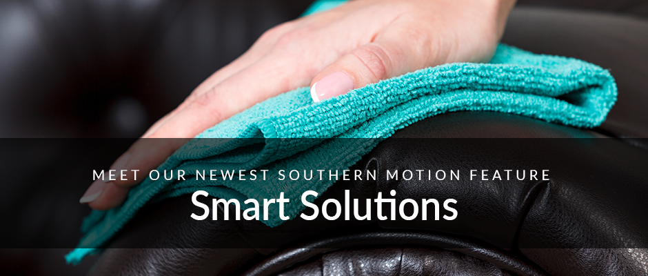 2018_10_02_somo_blog_meet-our-best-southern-motion-features-_smart-solutions_featured_940x400v2