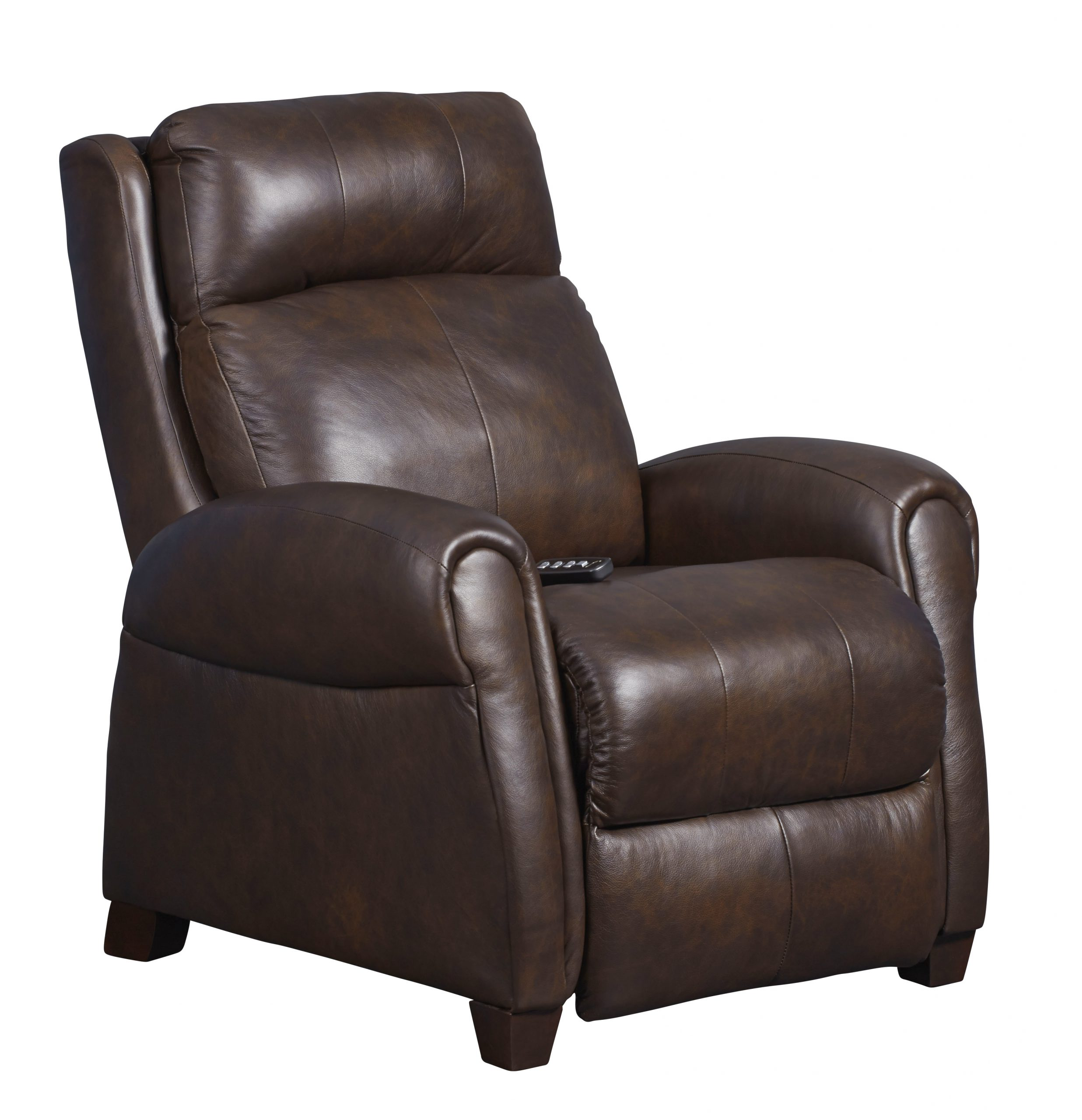 6074p-saturn-in-970-21-eastwood-colorado-recliner-sweep-scaled