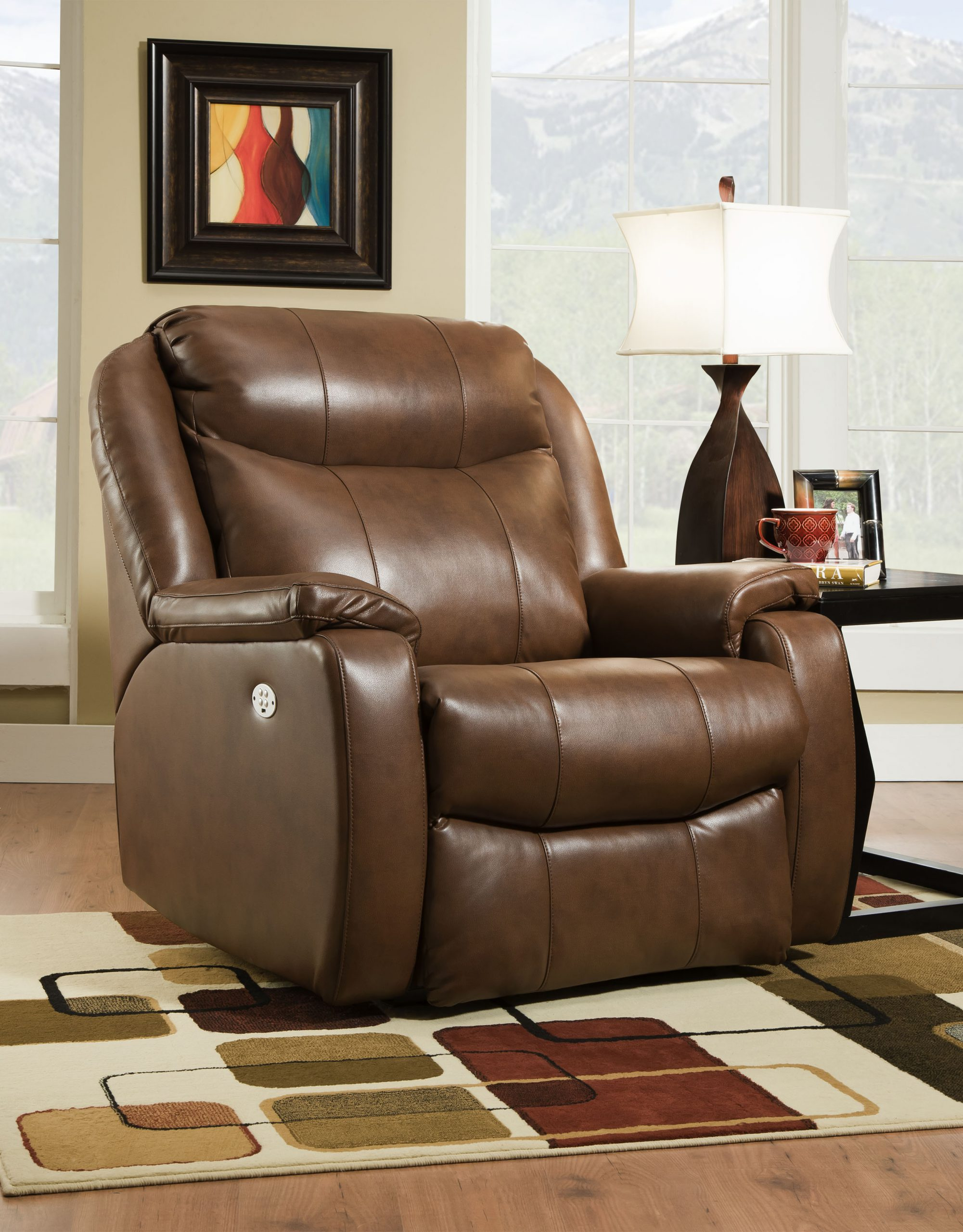 6240p-6240p-big-mans-in-243-17-kobe-cognac-room-scene-090415-scaled