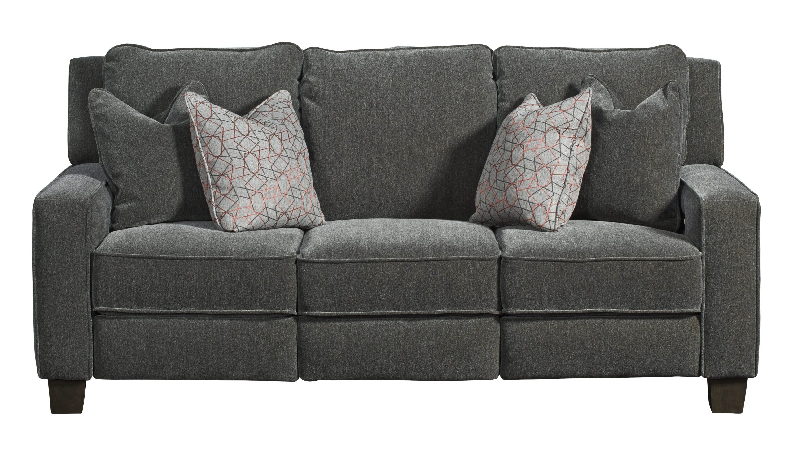 685-west-end-in-229-14-mohair-charcoal-390-11-bangle-sofa-sweep-smlr-min-scaled