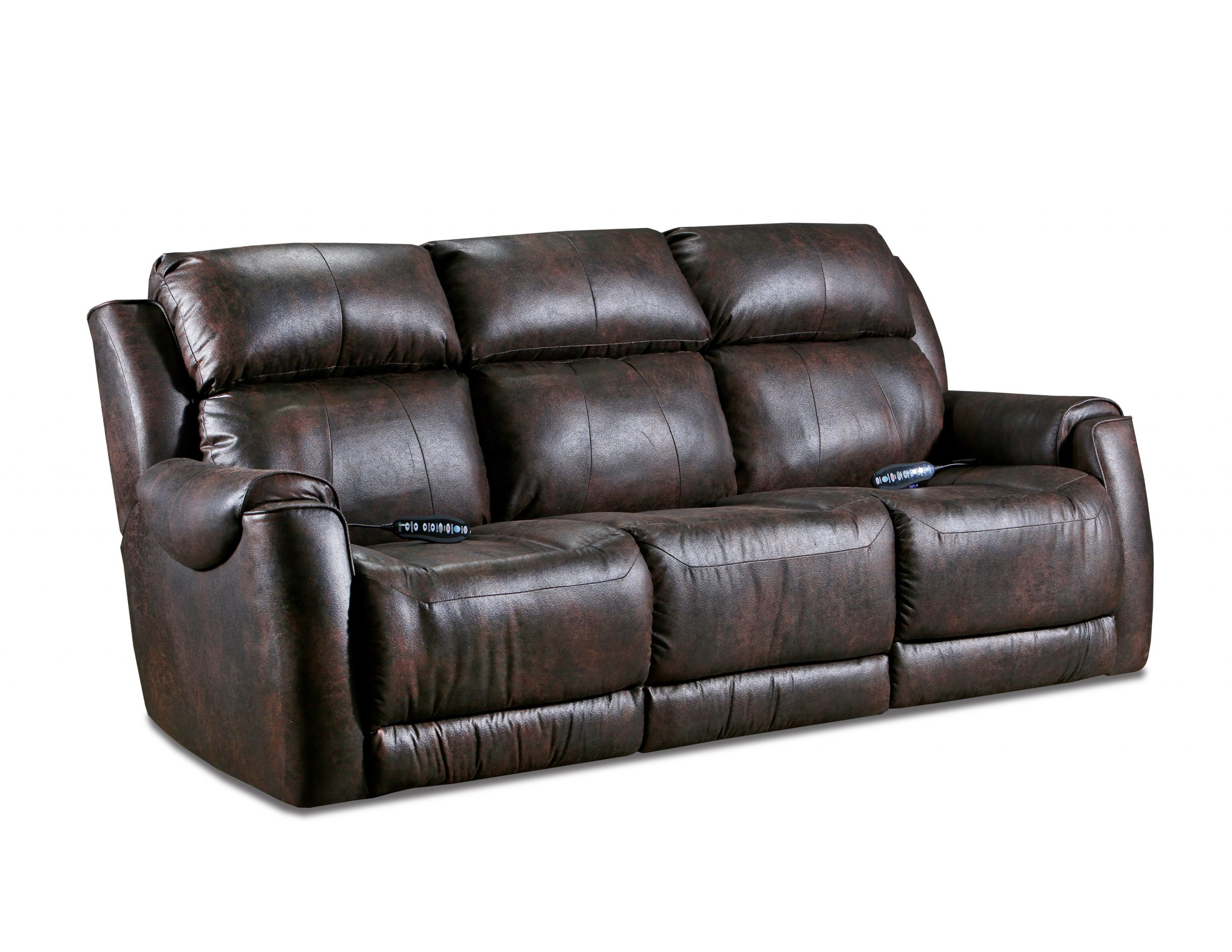 757-61-95p-in-252-22-socozi-sofa-scaled