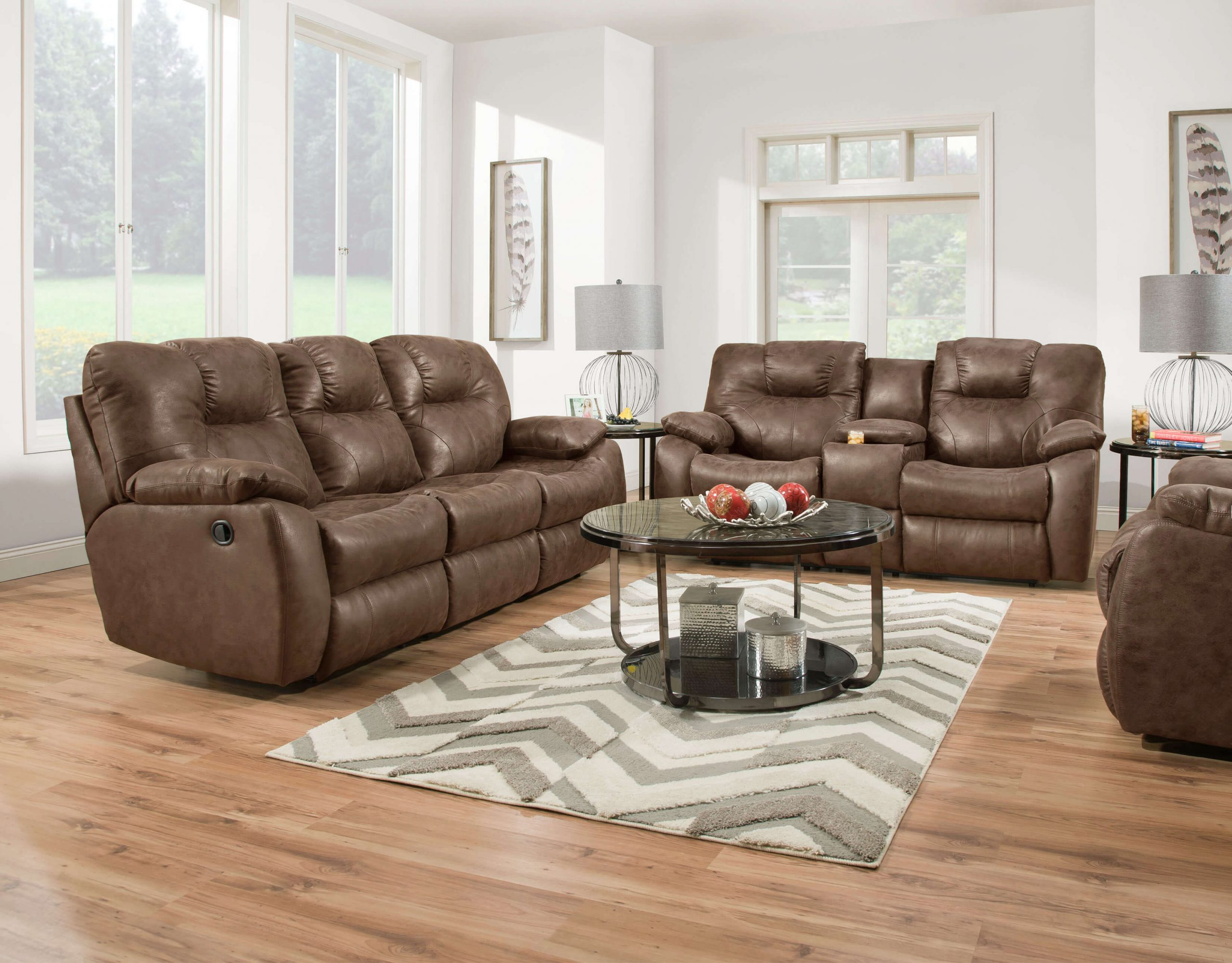 838-avalon-in-240-21-empire-mocha-sofa-love-rs-scaled