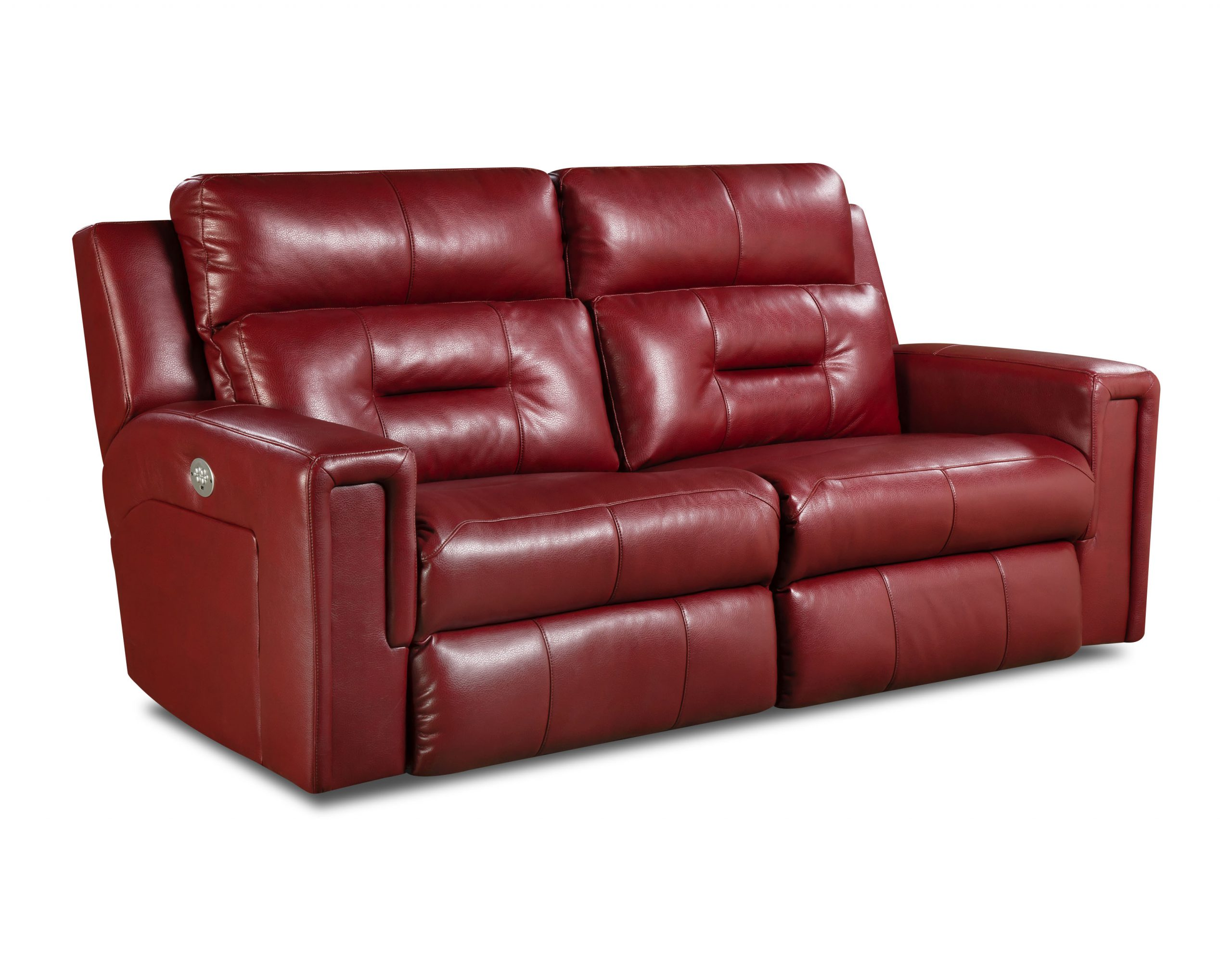 866-excel-sofa-sweep-in-263-11-wagyu-crimson-scaled