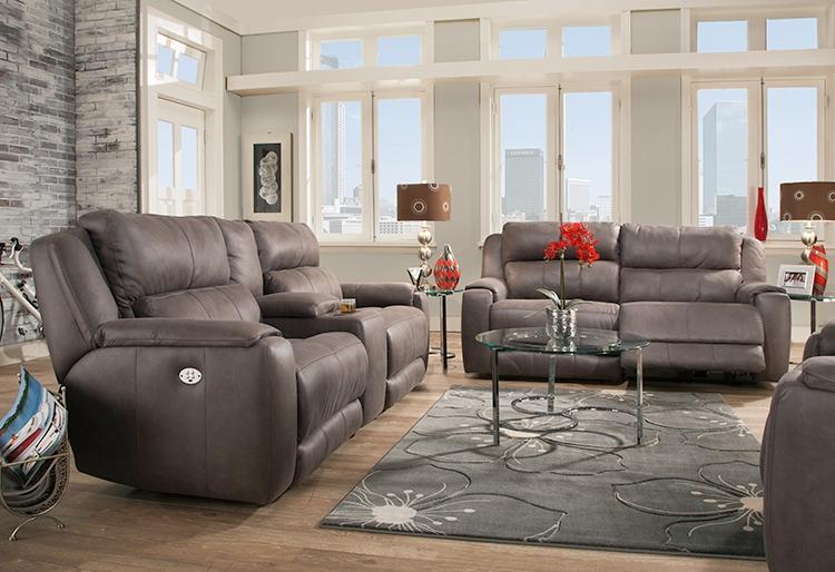 883-dazzle-sofa-love-rs-no-model-copy