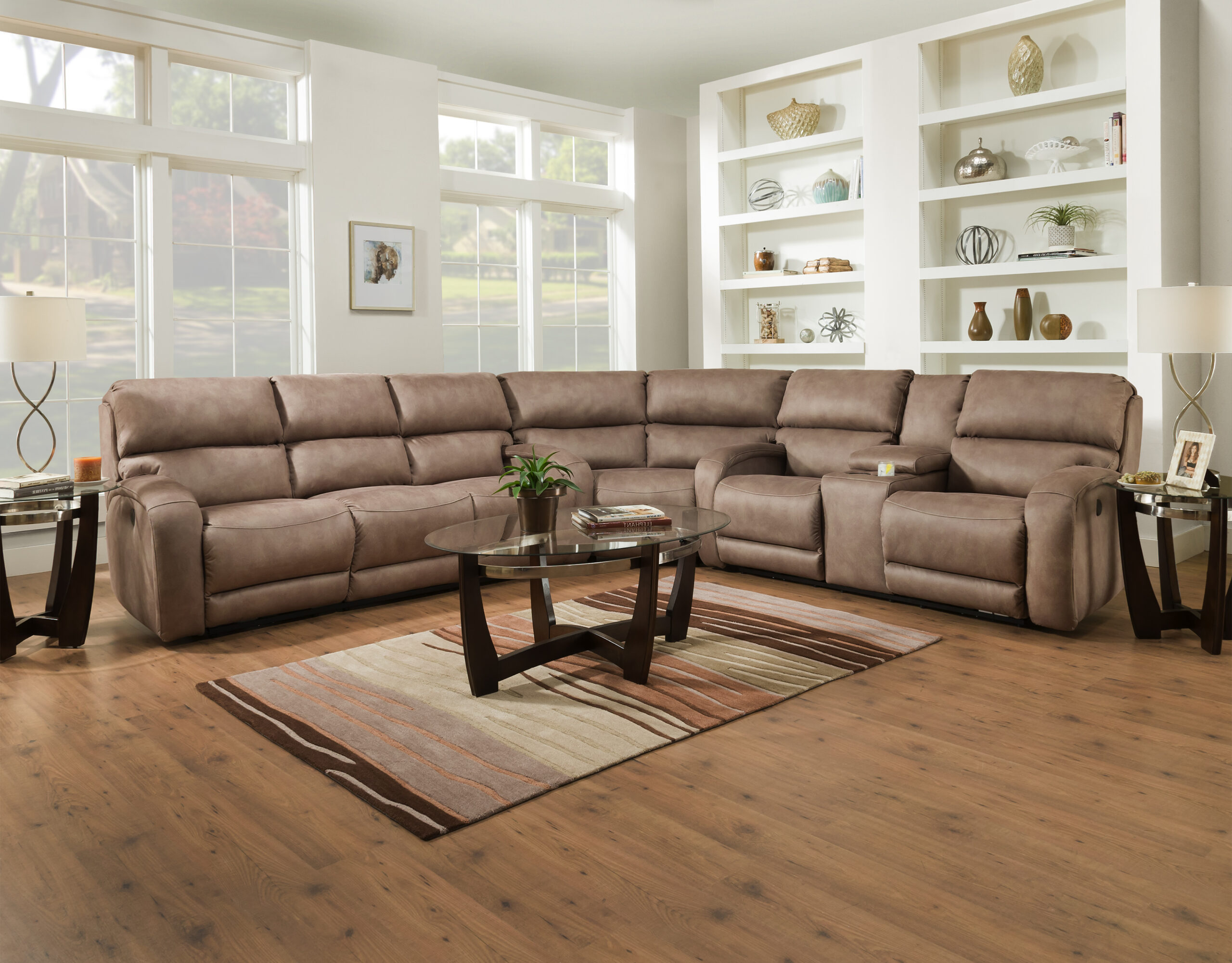 884-Sectional-in-276-17-Savvy-Latte-RS-PU-1-scaled