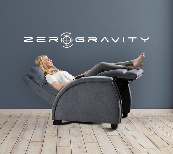 Home-hero-static-zerogravity-600×535-1