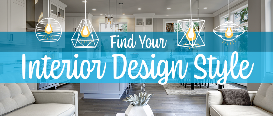 Find Your Interior Design Style Quiz Southern Motion