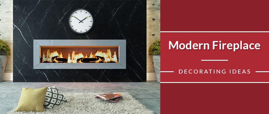 somo-req-fireplaceblog-122719-featured-940×400-1