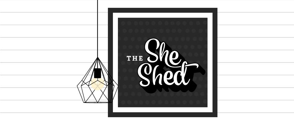 somo-sheshedblog-121918-940×400-v1