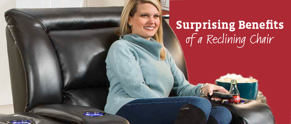 somo_blog_surprising-benefits-of-a-recliner-chair_feature