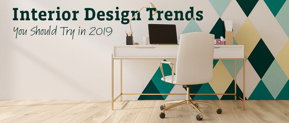 somo_x-design-trends-you-should-try-in-2019_feature
