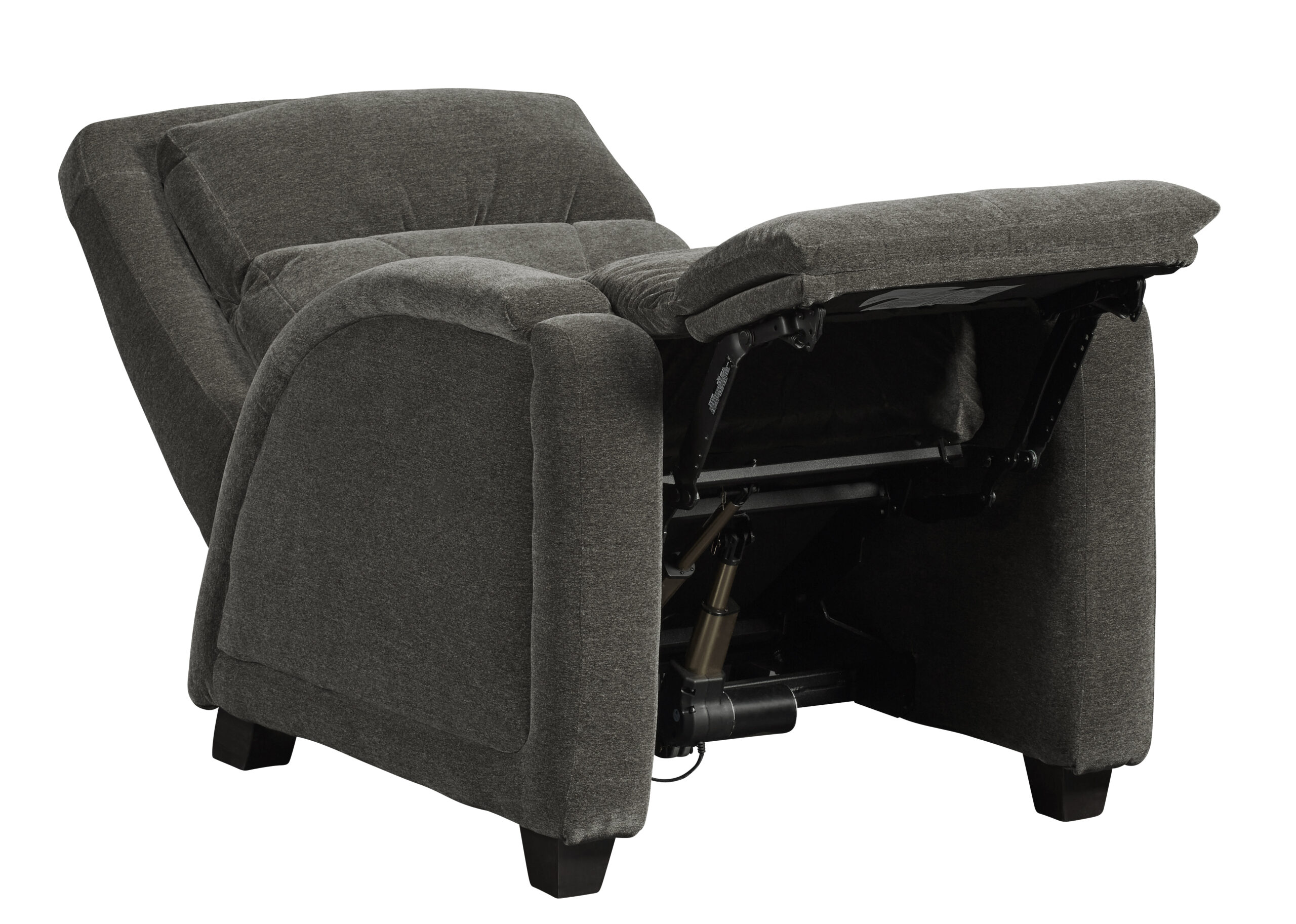 6072p-mercury-in-229-19-mohair-sable-recliner-open-sweep-scaled