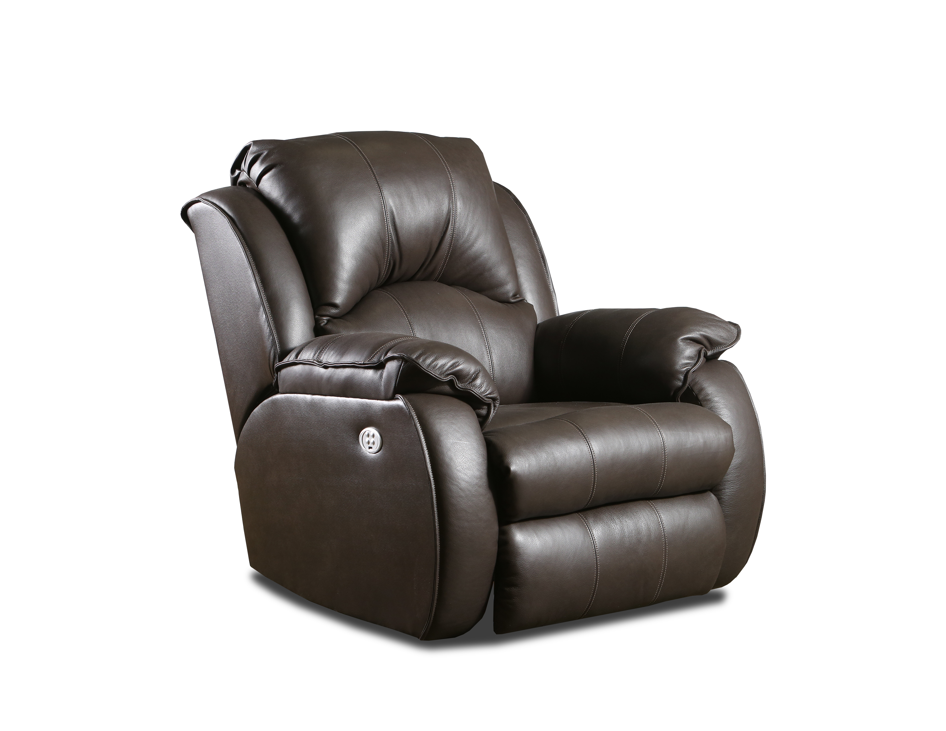 1175 Cagney Recliner Image