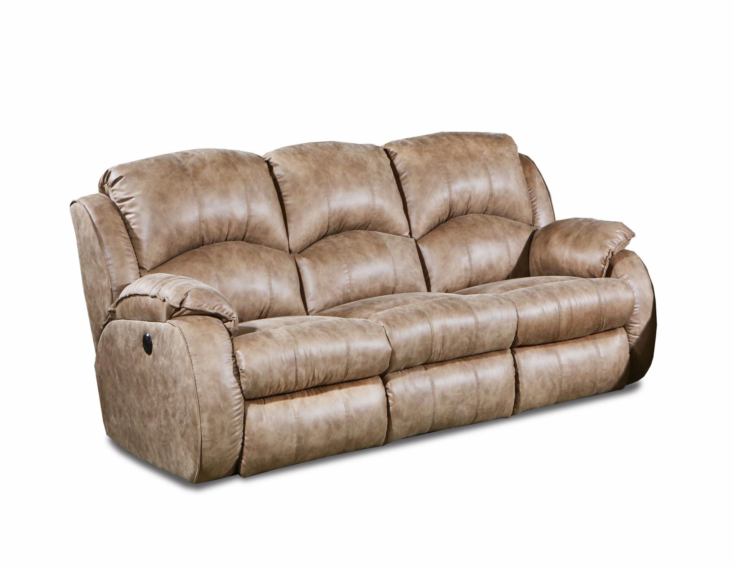 705-61p-cagney-in-173-16-river-run-vintage-sofa-swp-jw-scaled