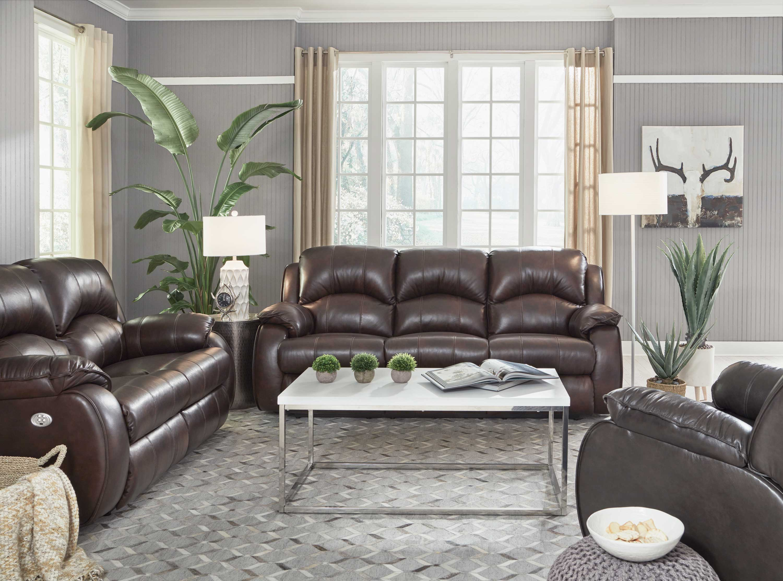 705 Cagney Sofa Image
