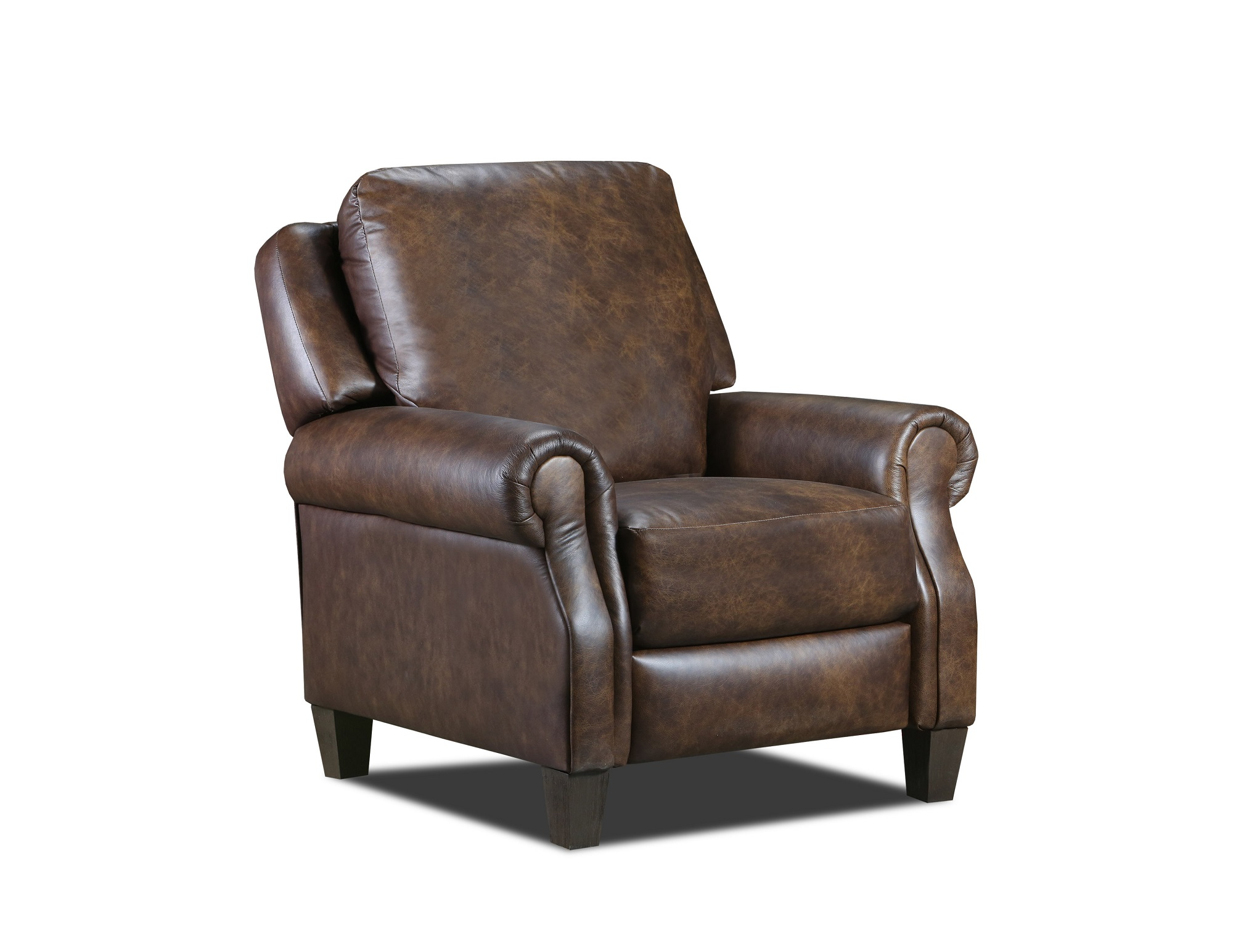 1644 Key Largo Recliner Image