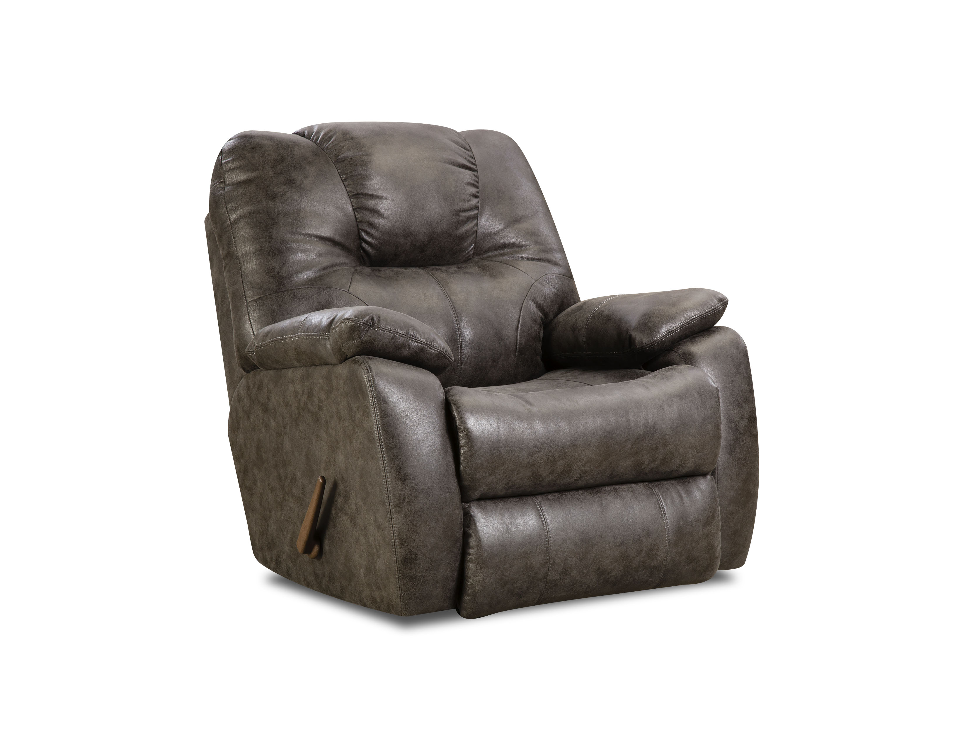 1838-ROCKER-RECLINER-CLSD-IN-240-14-EMPIRE-CHARCOAL-SWEEP