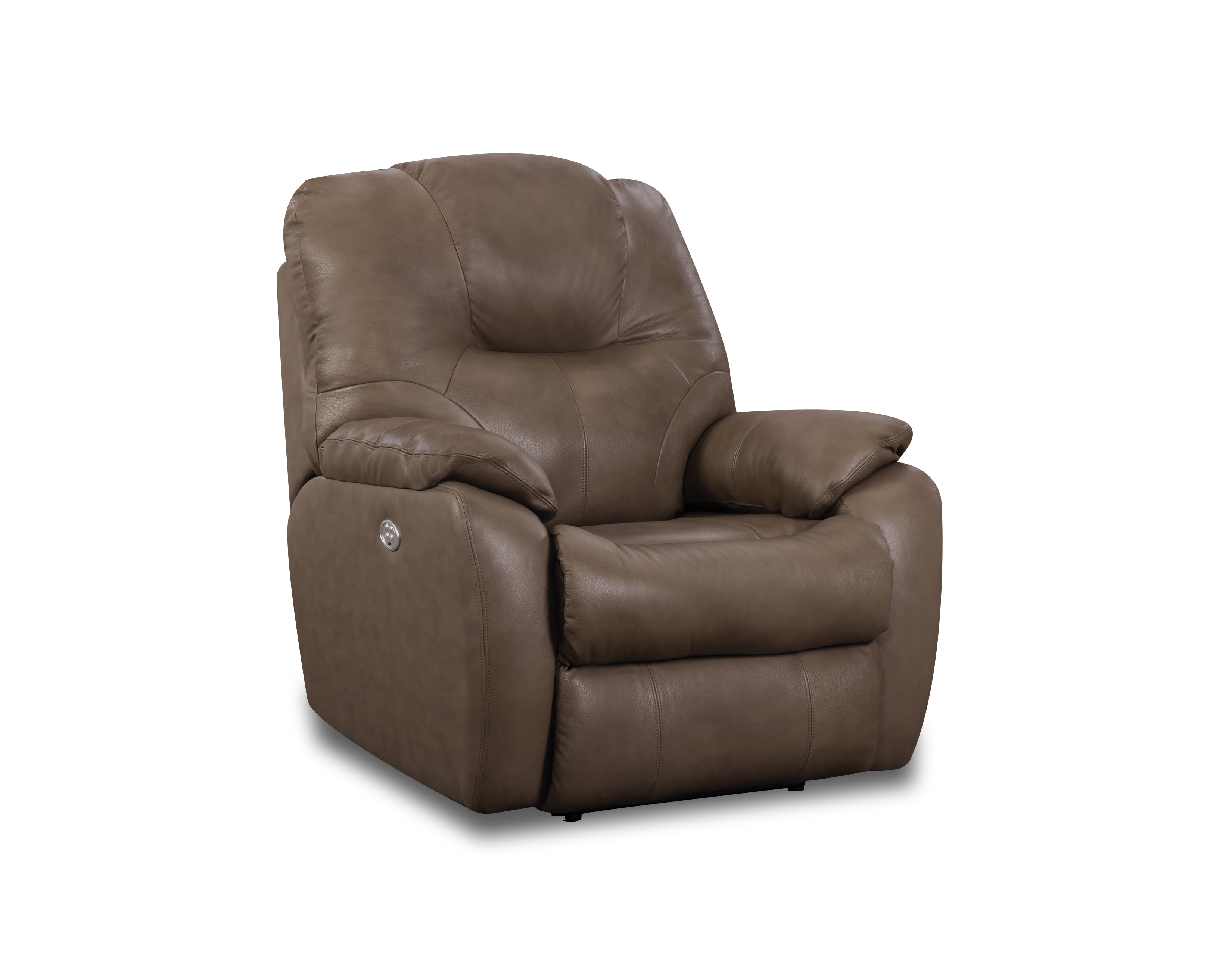 6838P-AVALON-IN-956-17-ST.-LAURENT-TAUPE-RECLINER-PU-SWP
