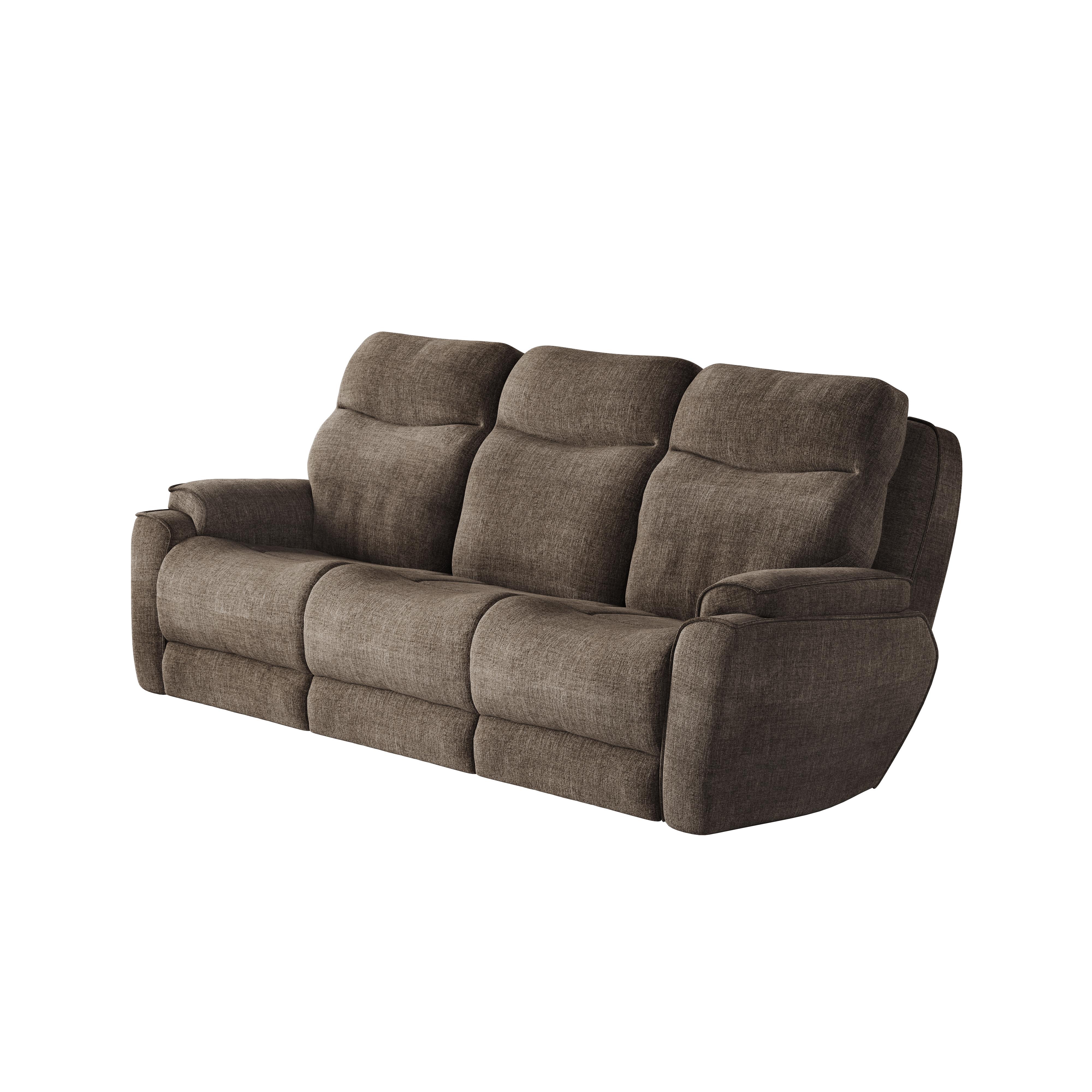 Bahari-Brindle-Sofa