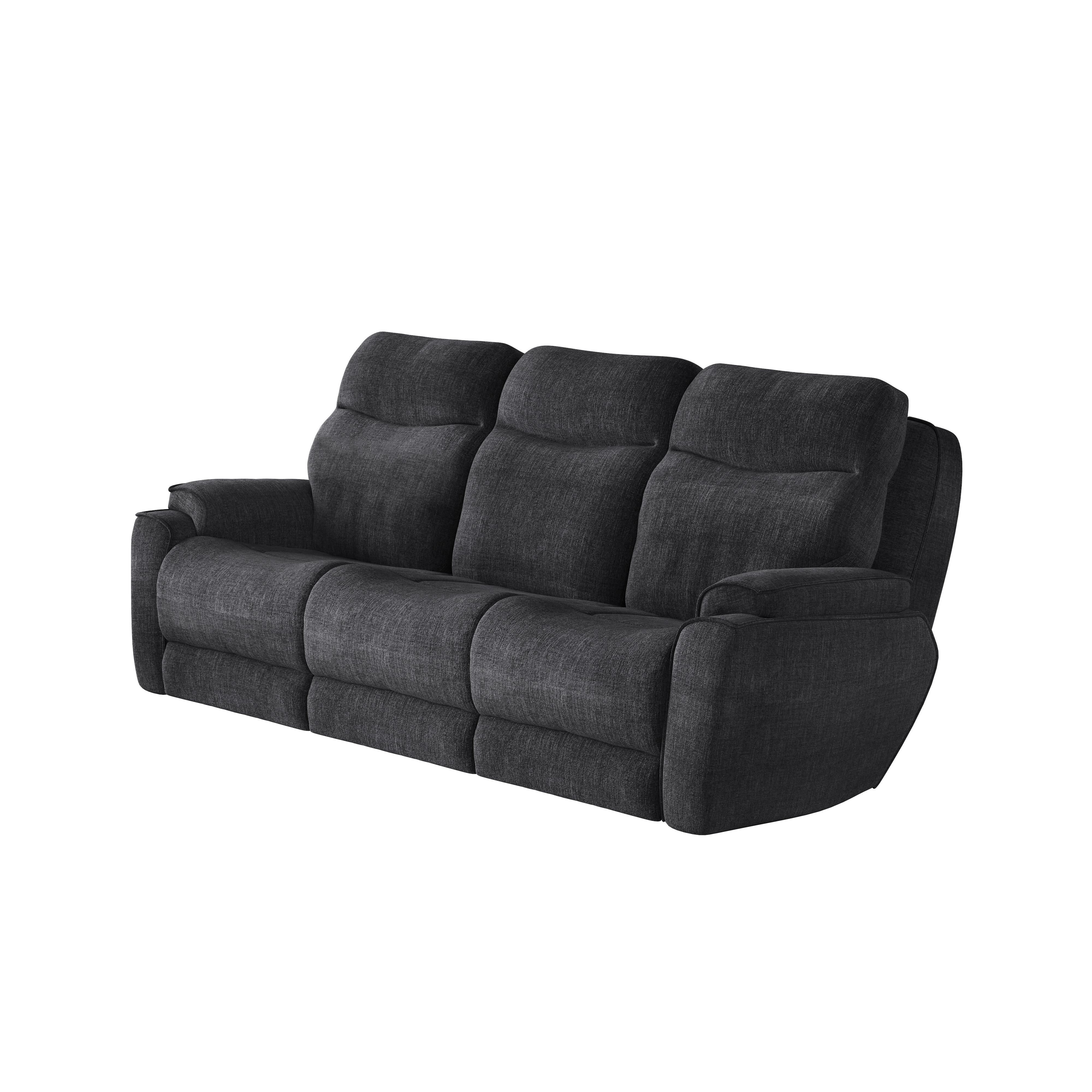 Bahari-Charcoal-sofa
