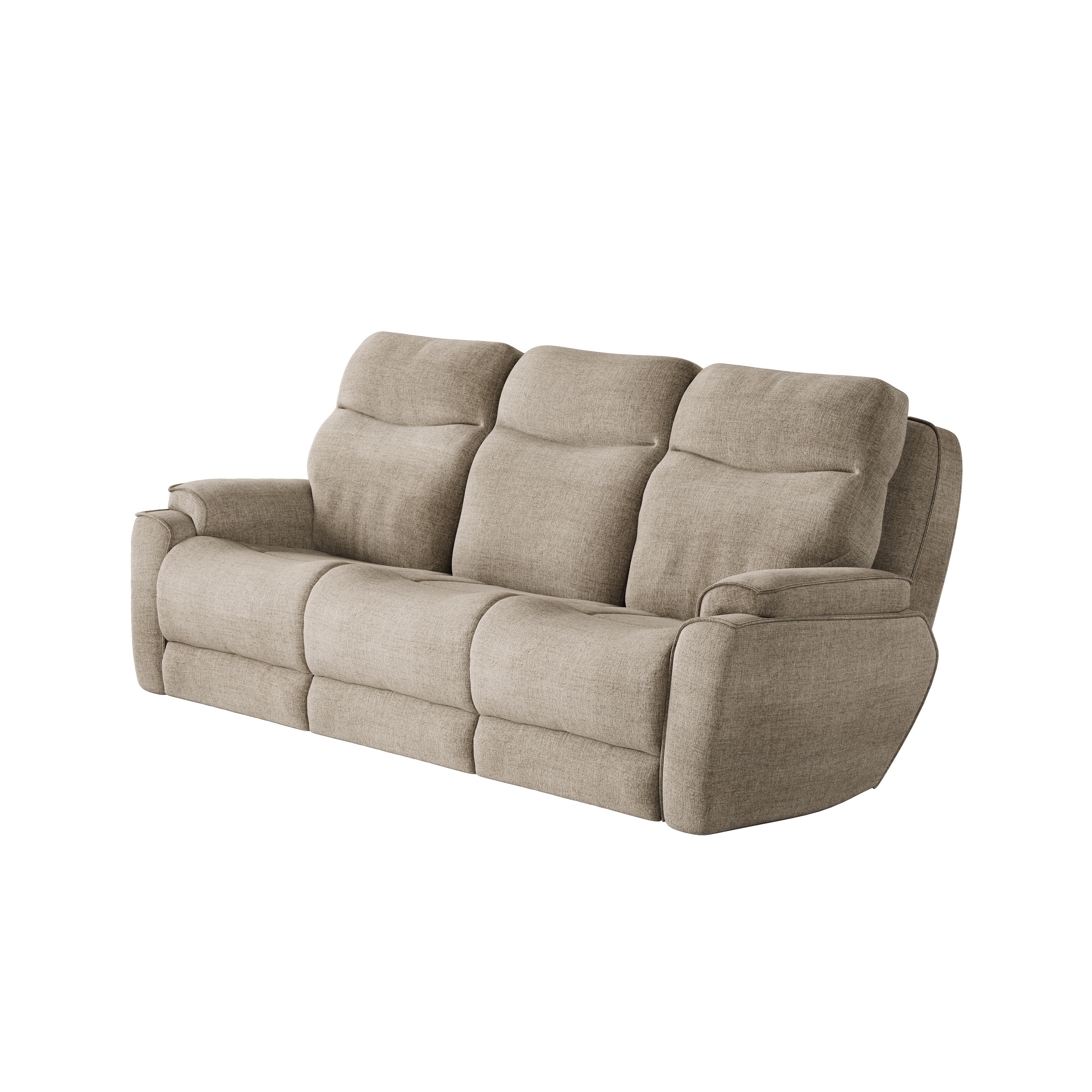 Bahari-Mushroom-Sofa