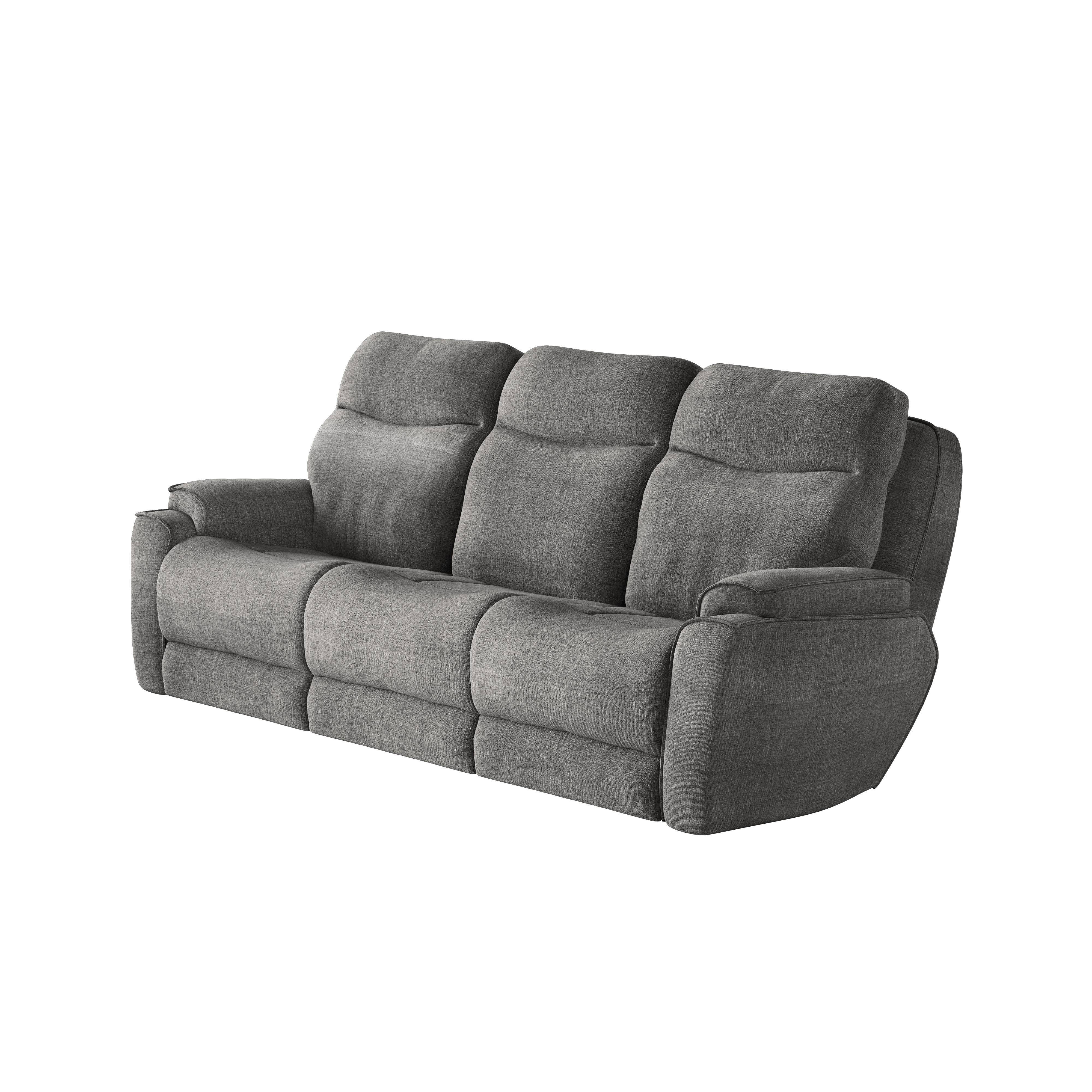 Bahari-Smoke-sofa