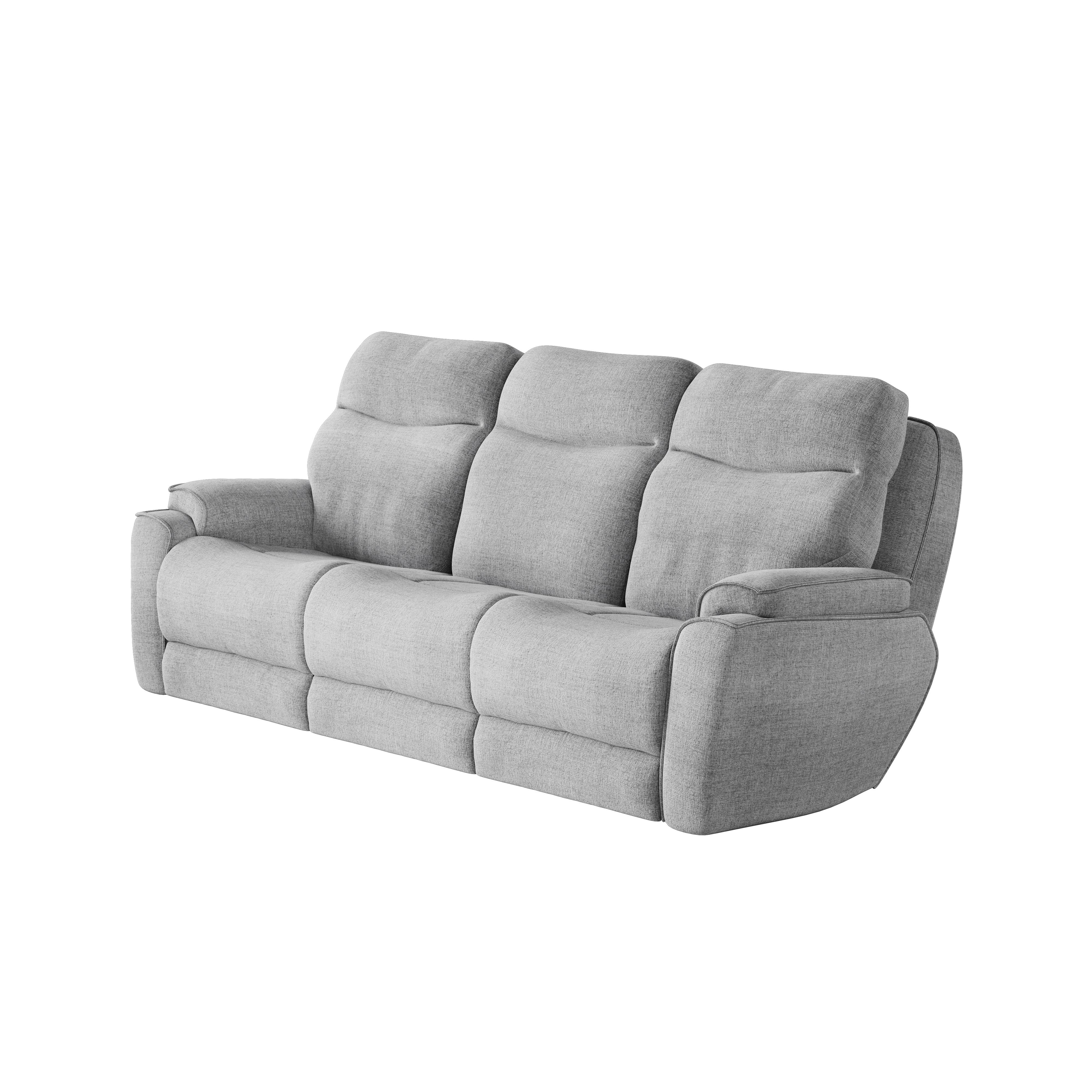 bahari-platinum-sofa