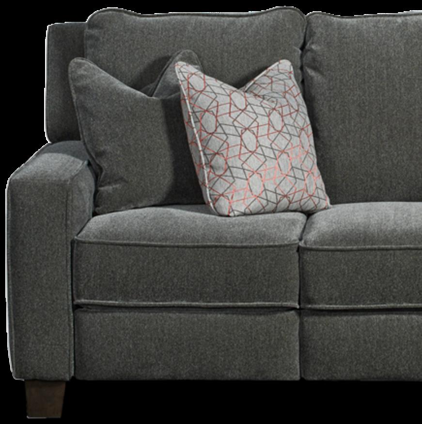 Elevate-PDP-sofa-diagram-halved