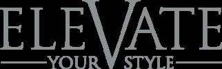 Elevate_Logo_Medium