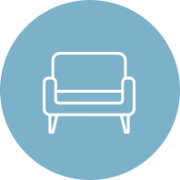 Icon-optimized-comfort