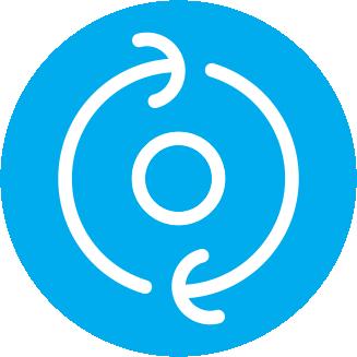 SoCozi-icons_restore_health