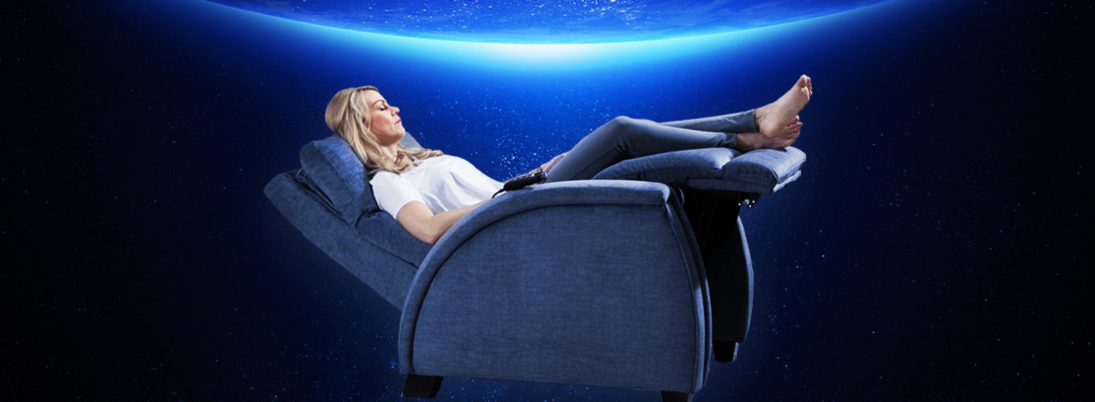 Zero-Gravity-space-theme-1088×400@2x