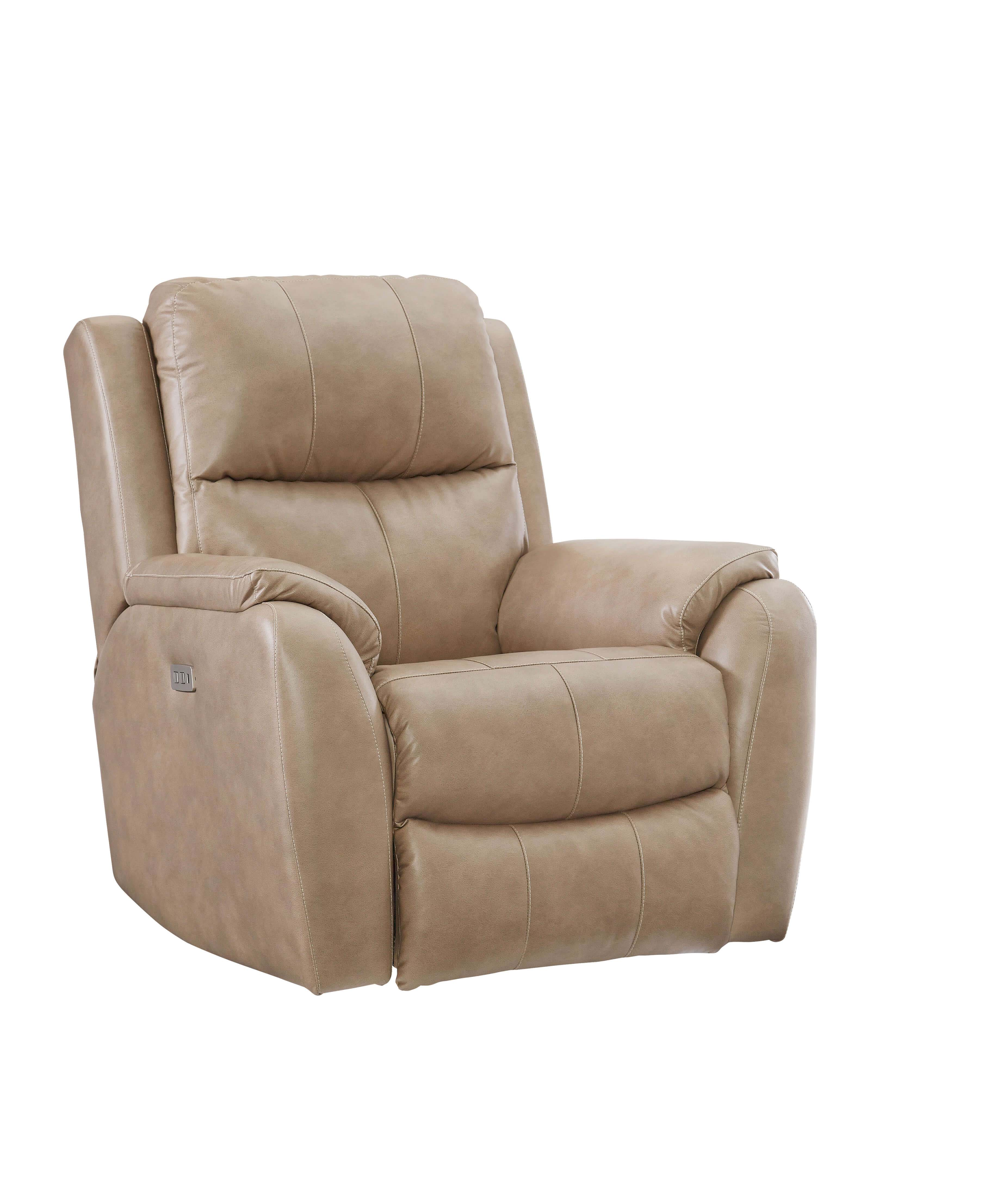 1332 Marquis Recliner Image
