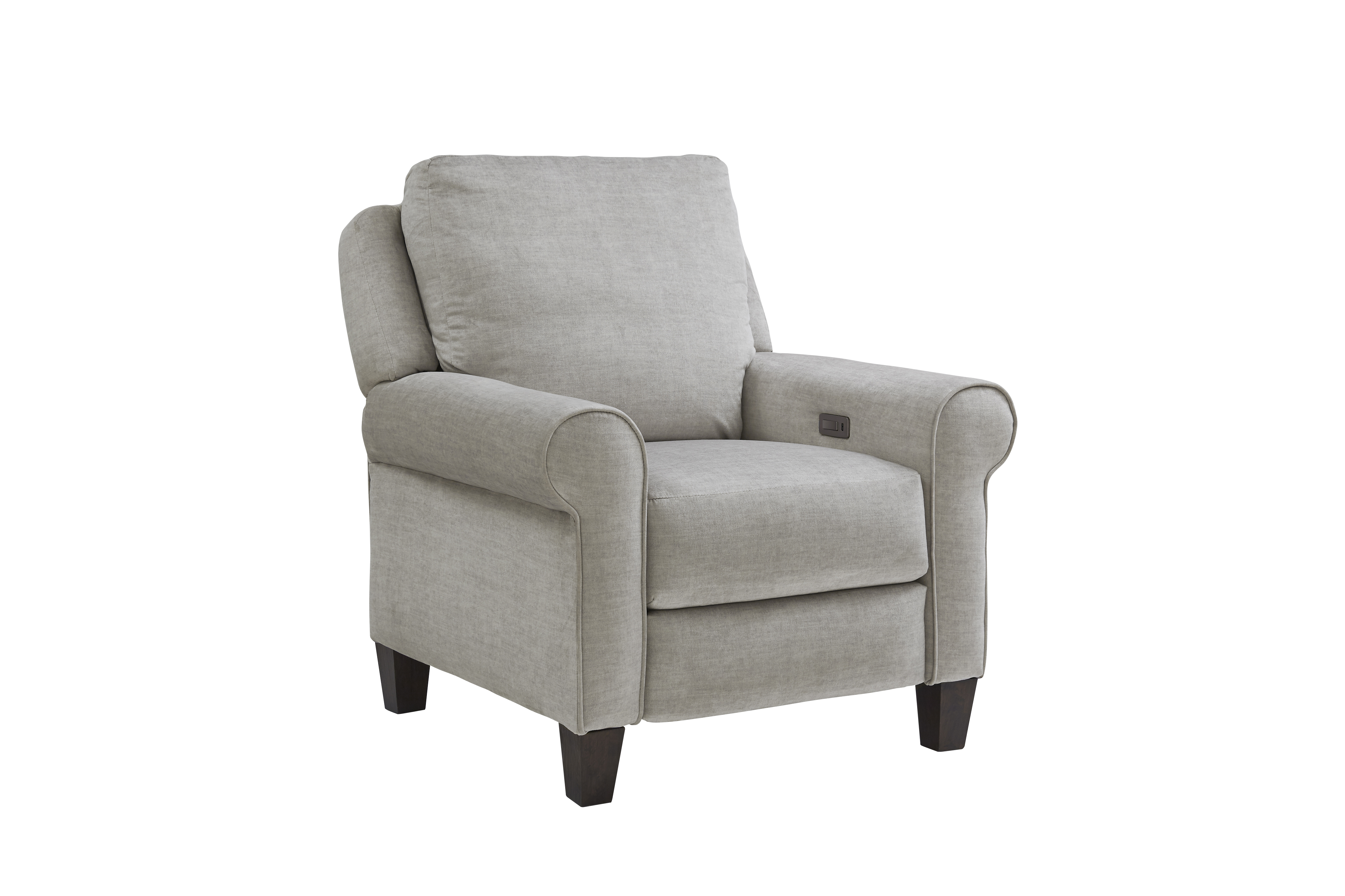 1689P-61689P-DYNASTY-HI-LEG-RECLINER-IN-157-09-LEGACY-PLATINUM-SWP-2-THS
