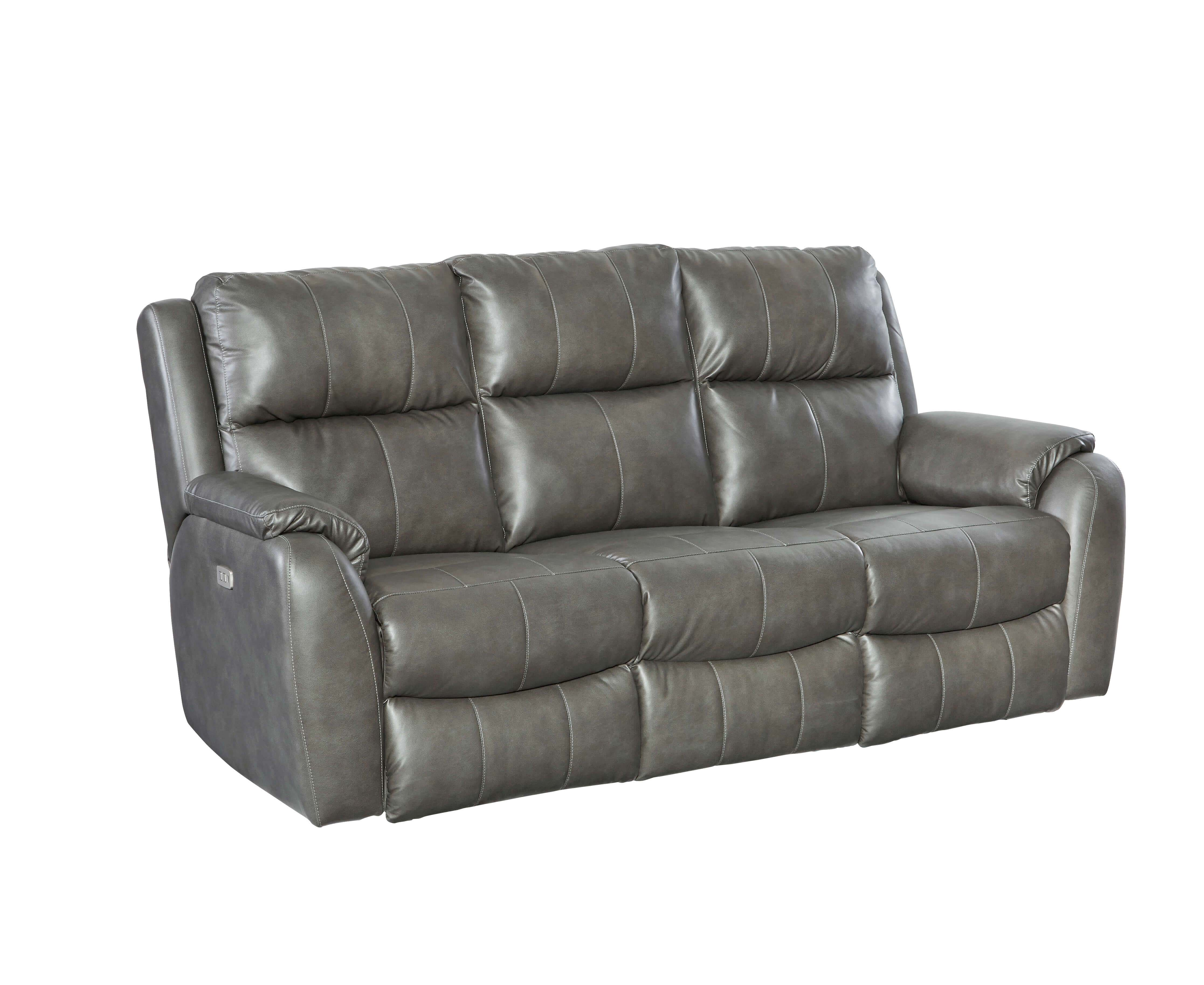 332-MARQUIS-IN-207-14-OBSESSION-SLATE-SOFA-SWP-THS