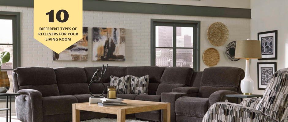 SoMo_10-Different-Types-of-Recliners-for-Your-Living-Room_feature_940x400