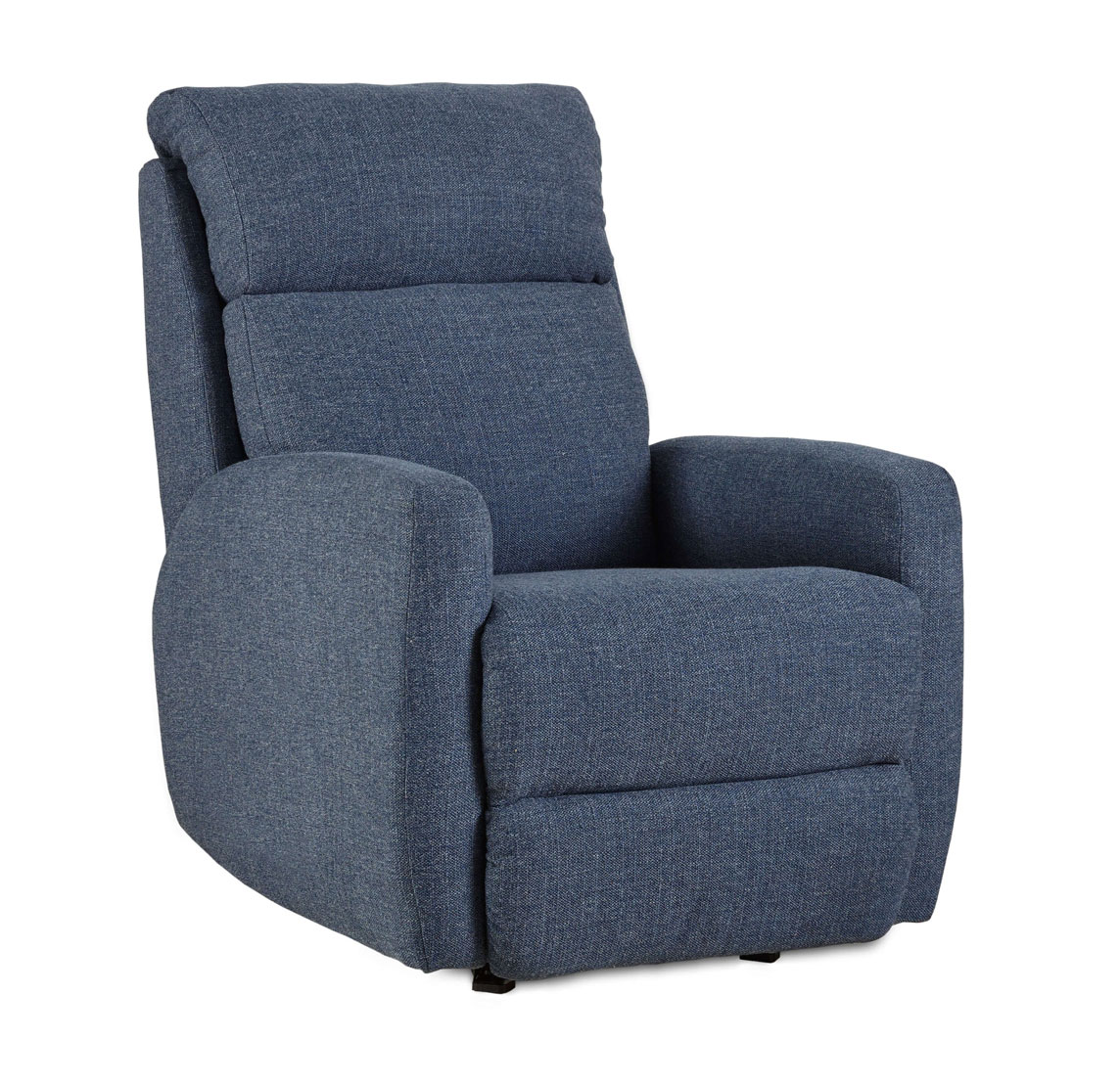 1144-primo-in-285-60-cabana-navy-recliner-sweep_web