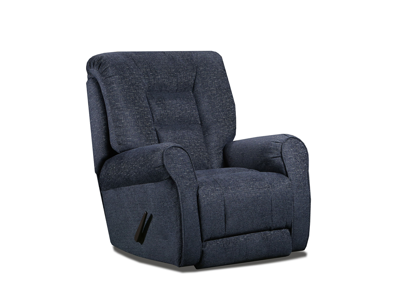 1420-GRAND-IN-116-14-WILLPOWER-CHARCOAL-SWP-JW_web