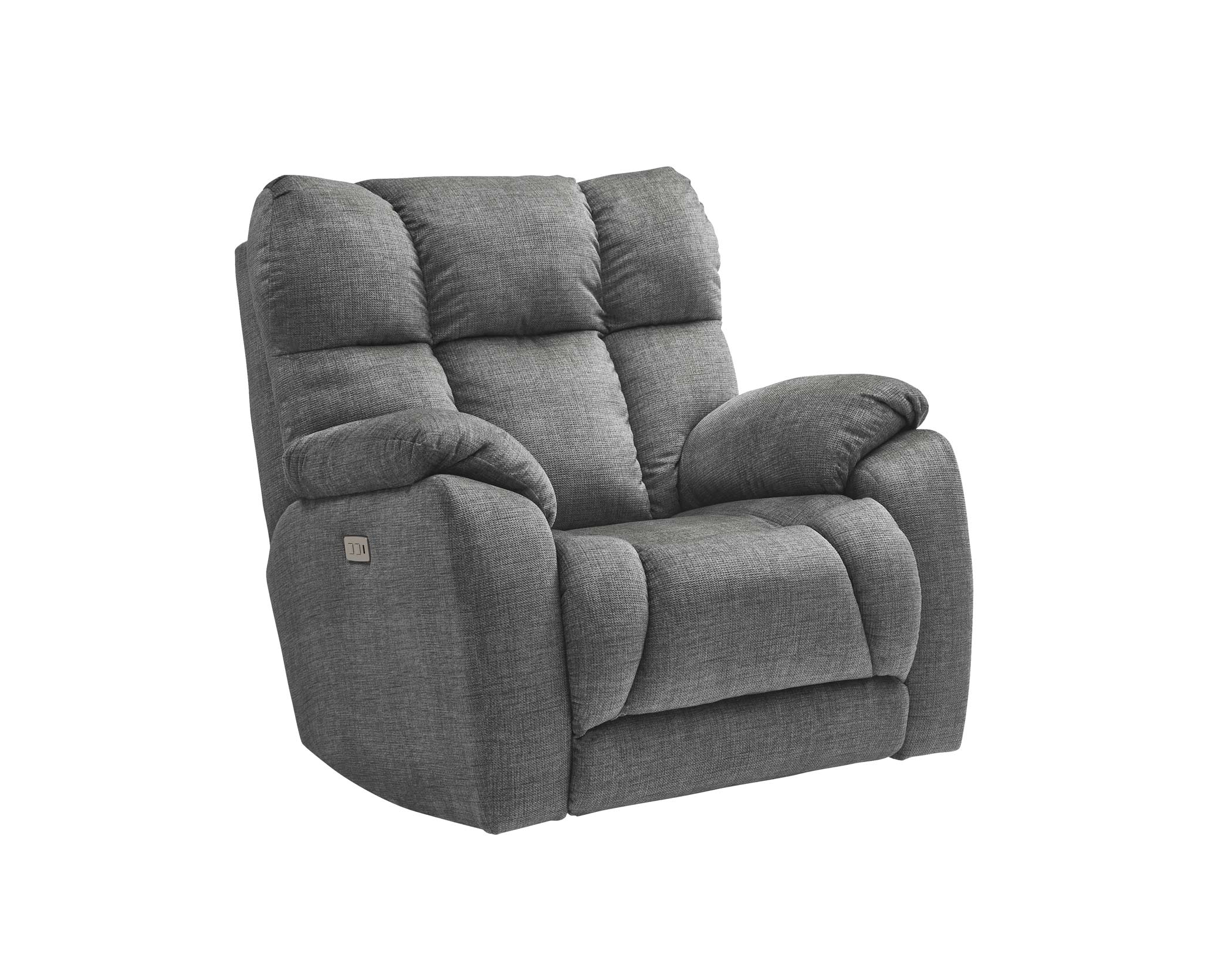 1787-5787P-WILD-CARD-IN-214-14-BRADY-CHARCOAL-RECLINER-SWP-THS_web