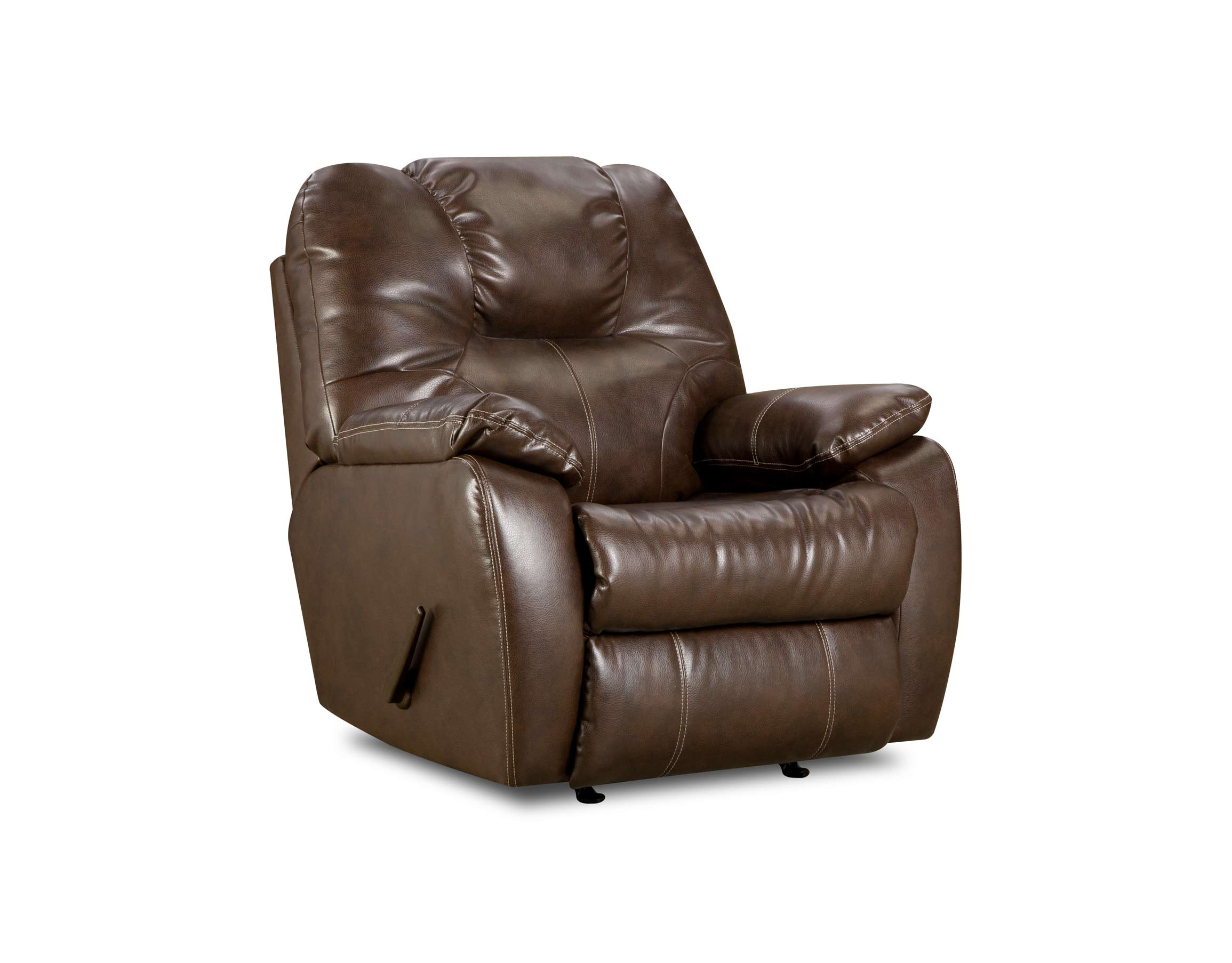 1838-in-804-21-hide-out-coffee-recliner-sweep_web
