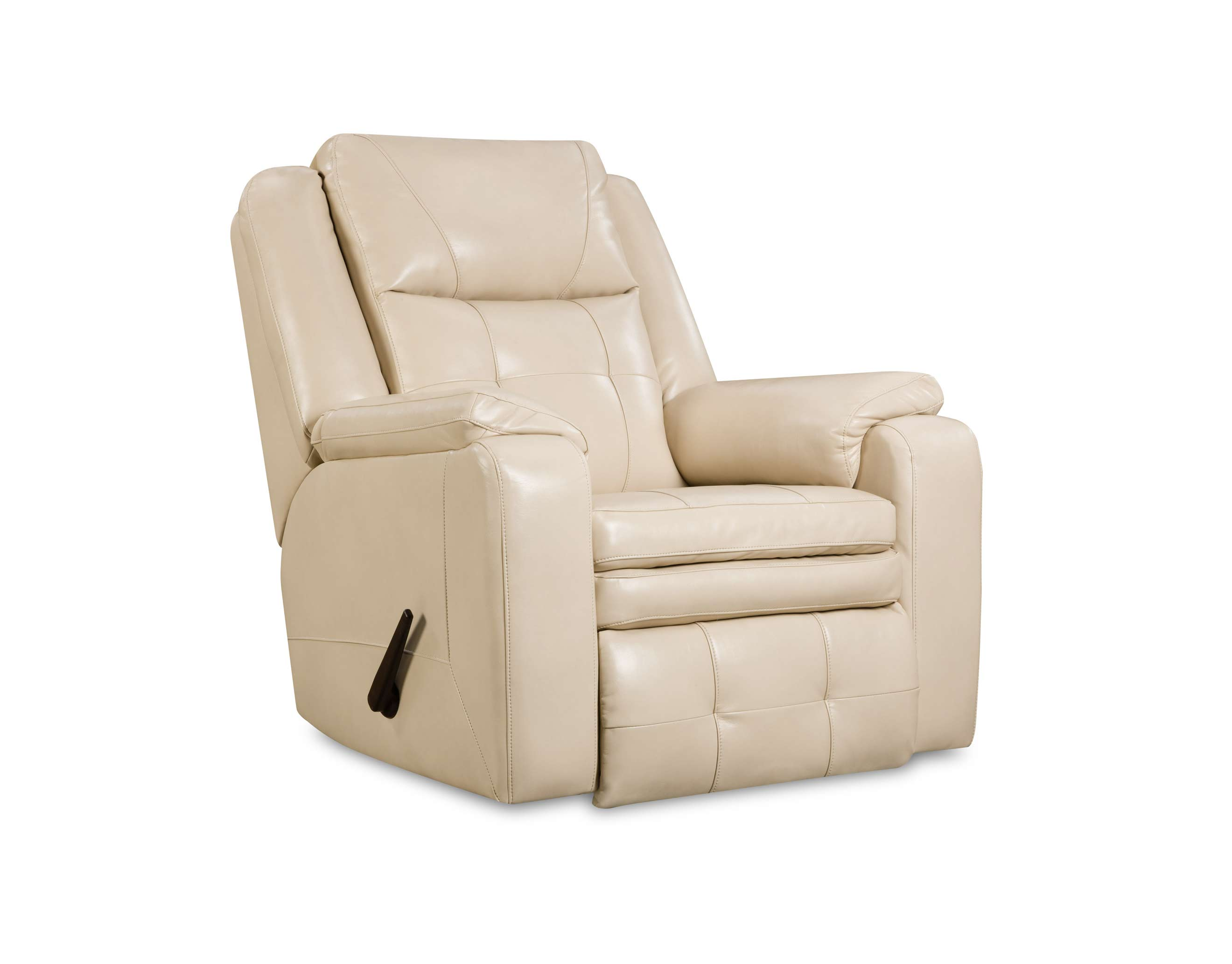 1850-p-inspire-in-250-15-hampton-champage-recliner-sweep-conns_web