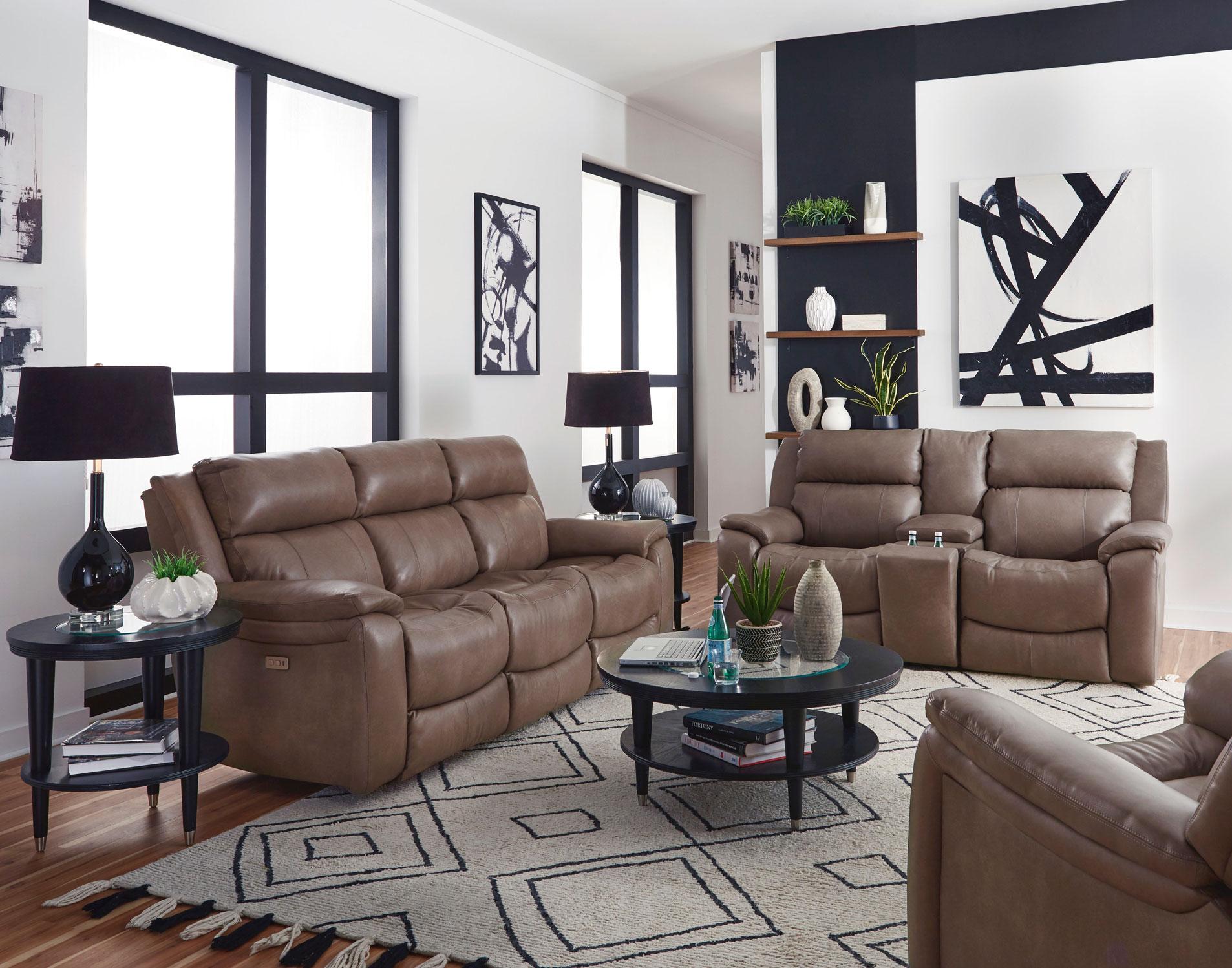 331 Colton Sofa Image